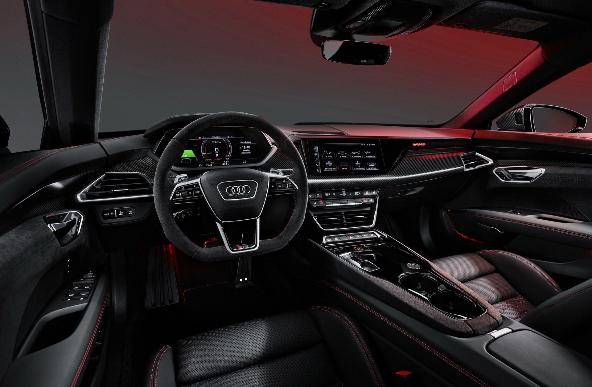 Audi-e-tron-GT-RS-4