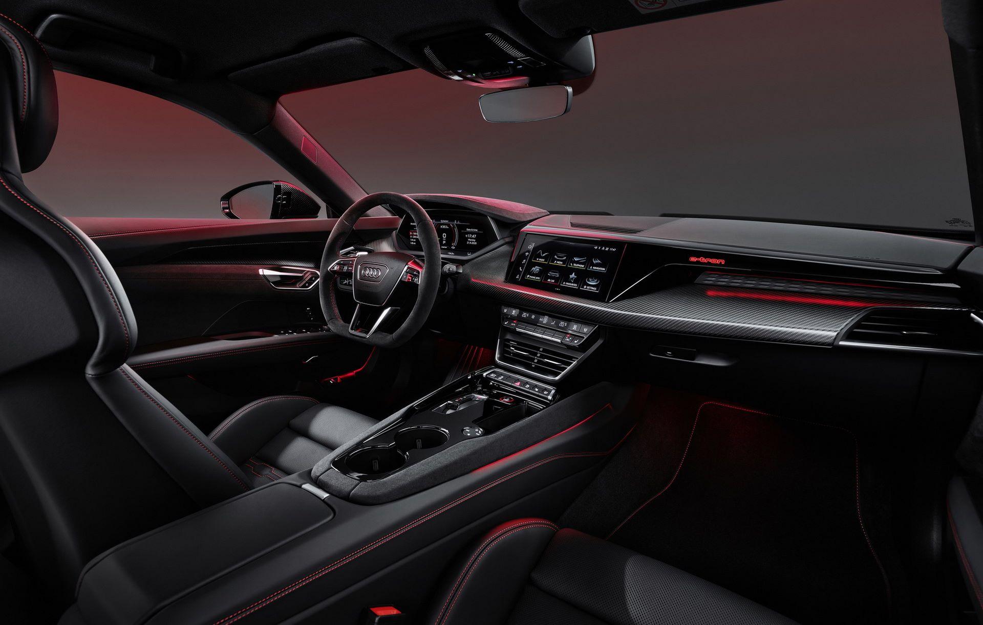 Audi-e-tron-GT-RS-5
