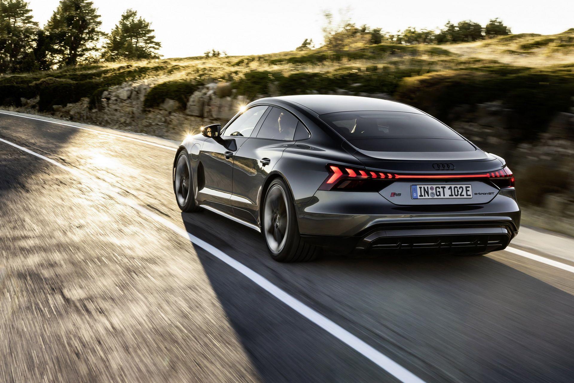 Audi-e-tron-GT-RS-6