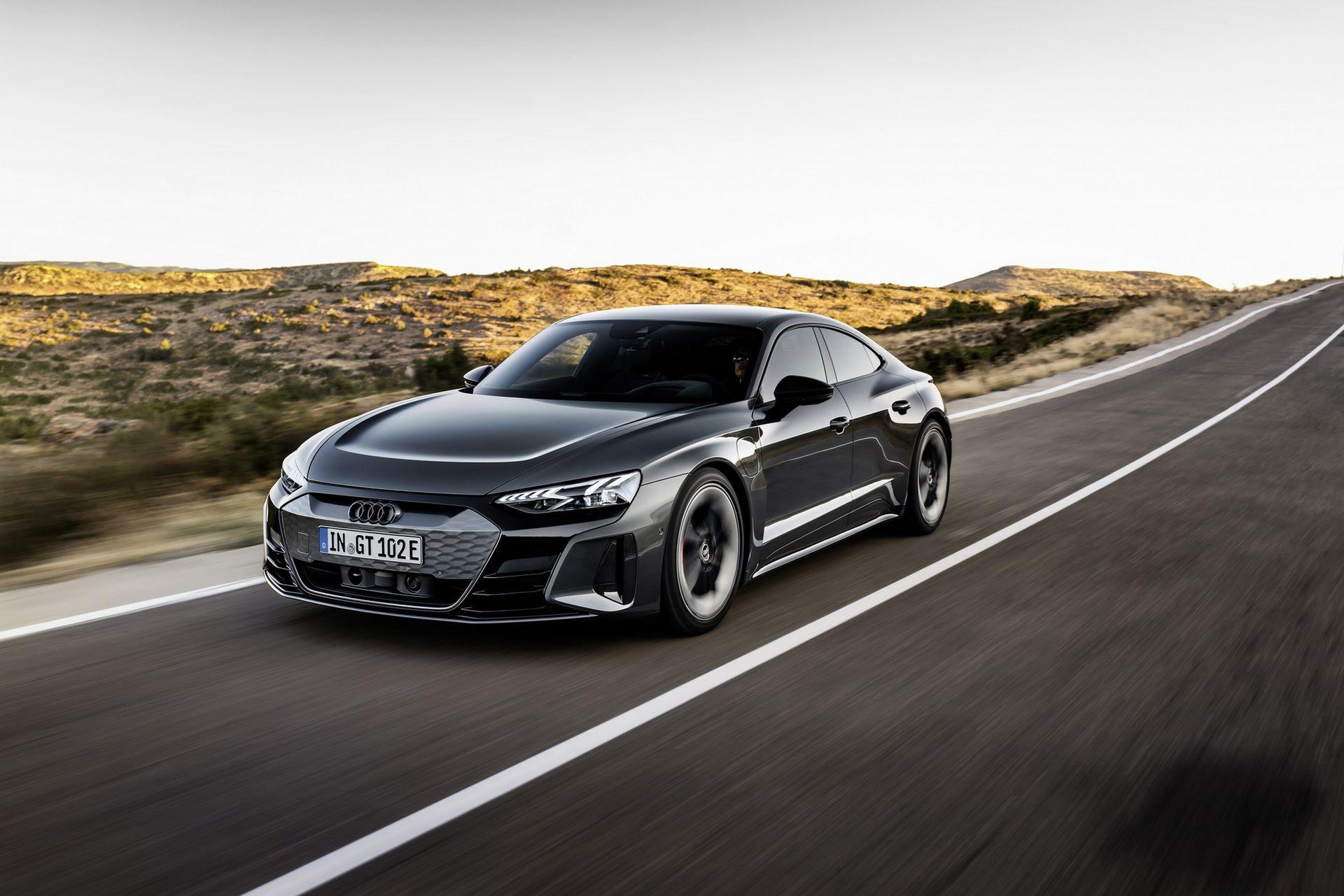 Audi-e-tron-GT-RS-7