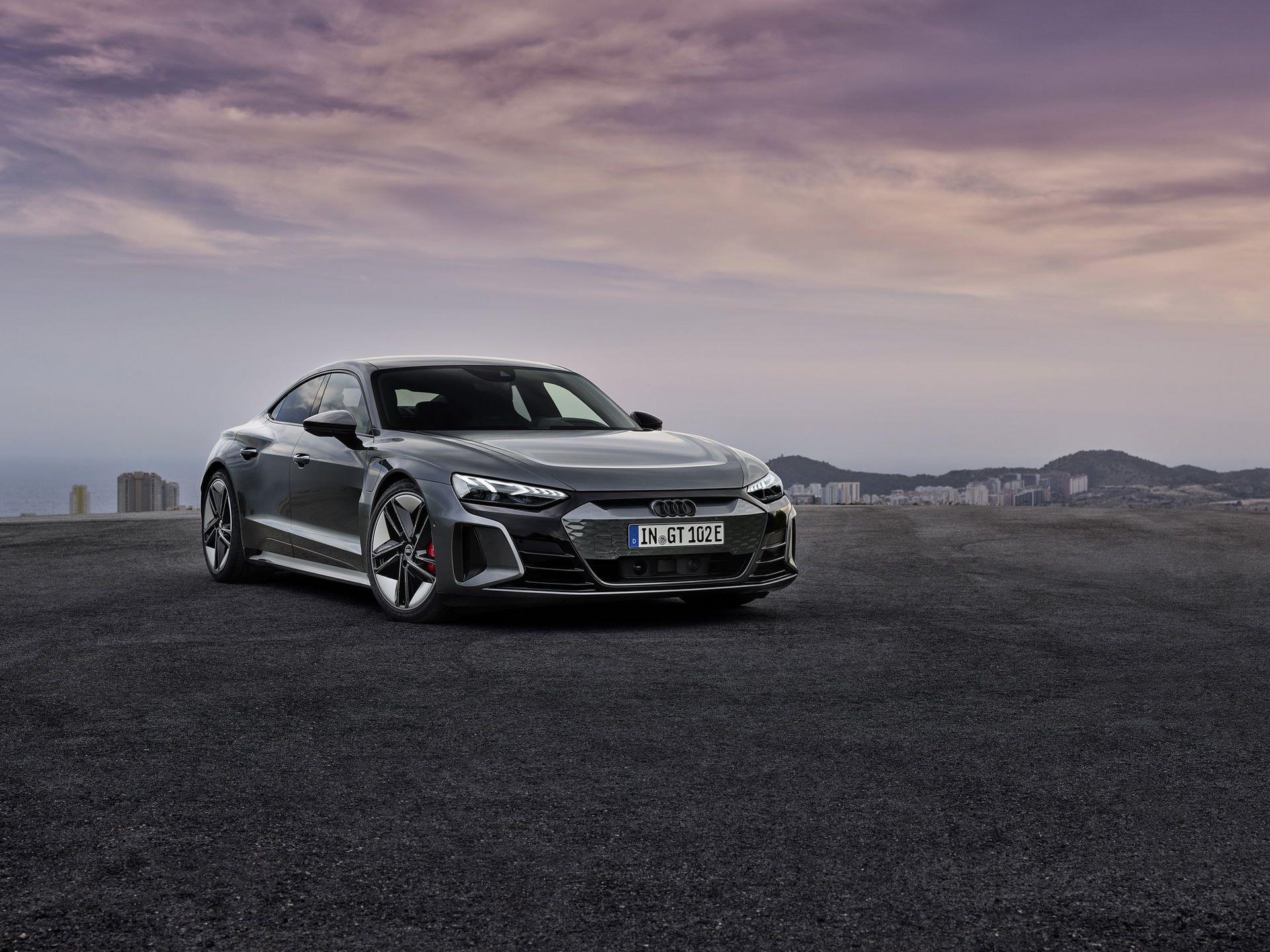 Audi-e-tron-GT-RS-9