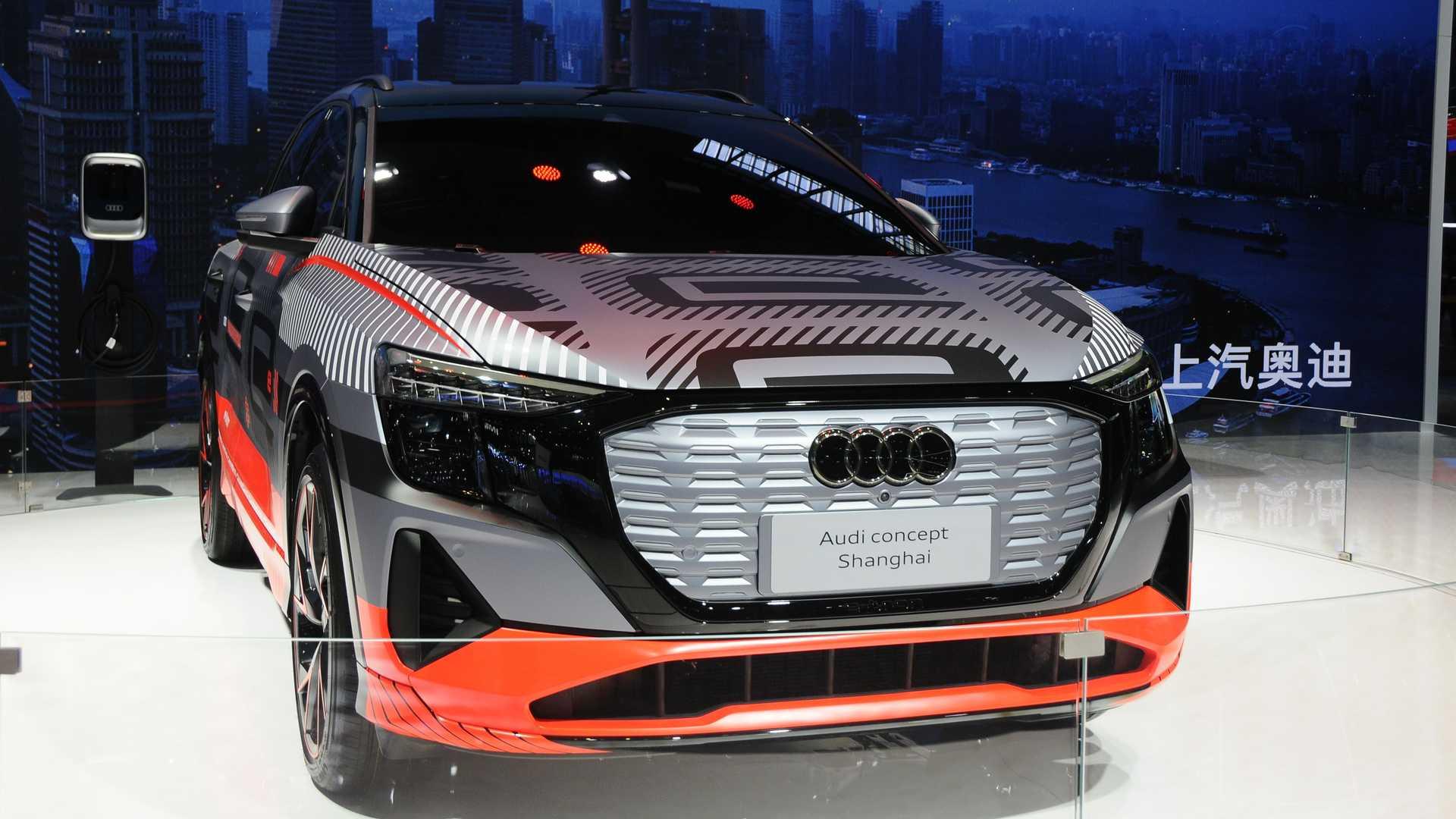 Audi-Electric-SUV-1