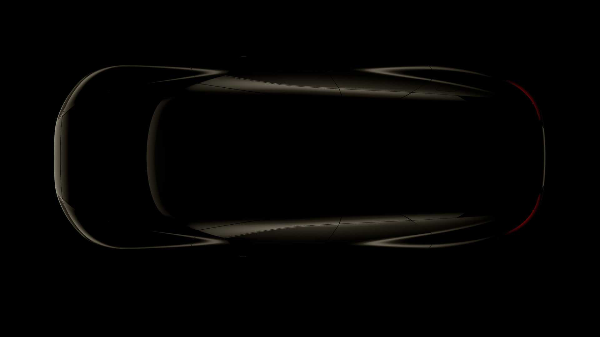 Audi-Grand-Sphere-concept-teasers-1