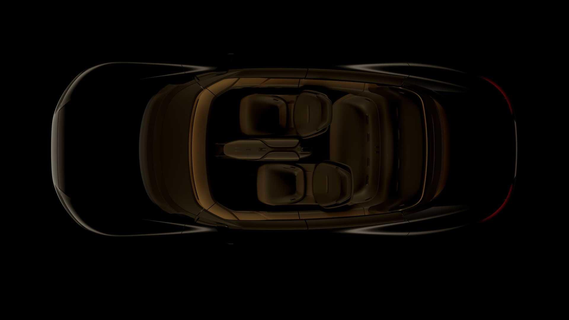 Audi-Grand-Sphere-concept-teasers-2