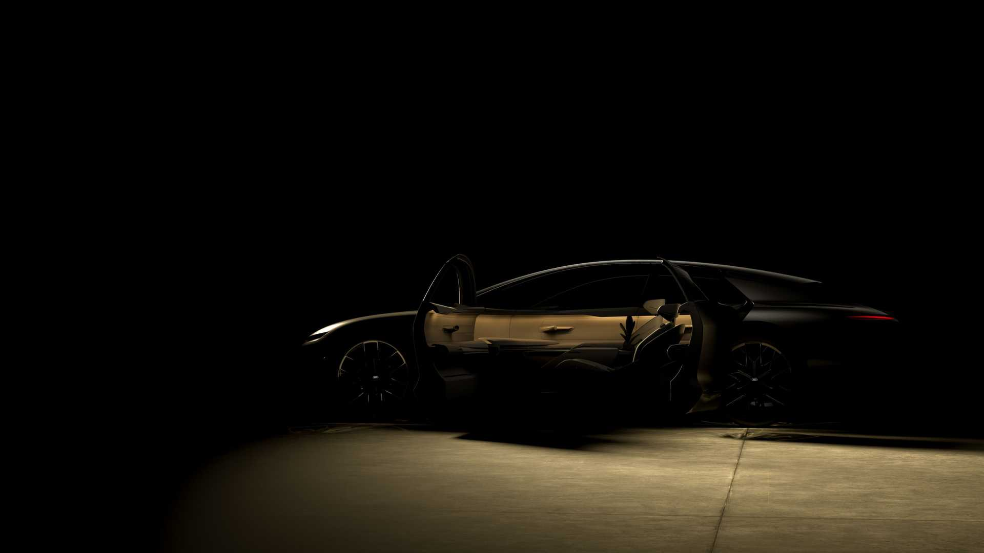 Audi-Grand-Sphere-concept-teasers-3
