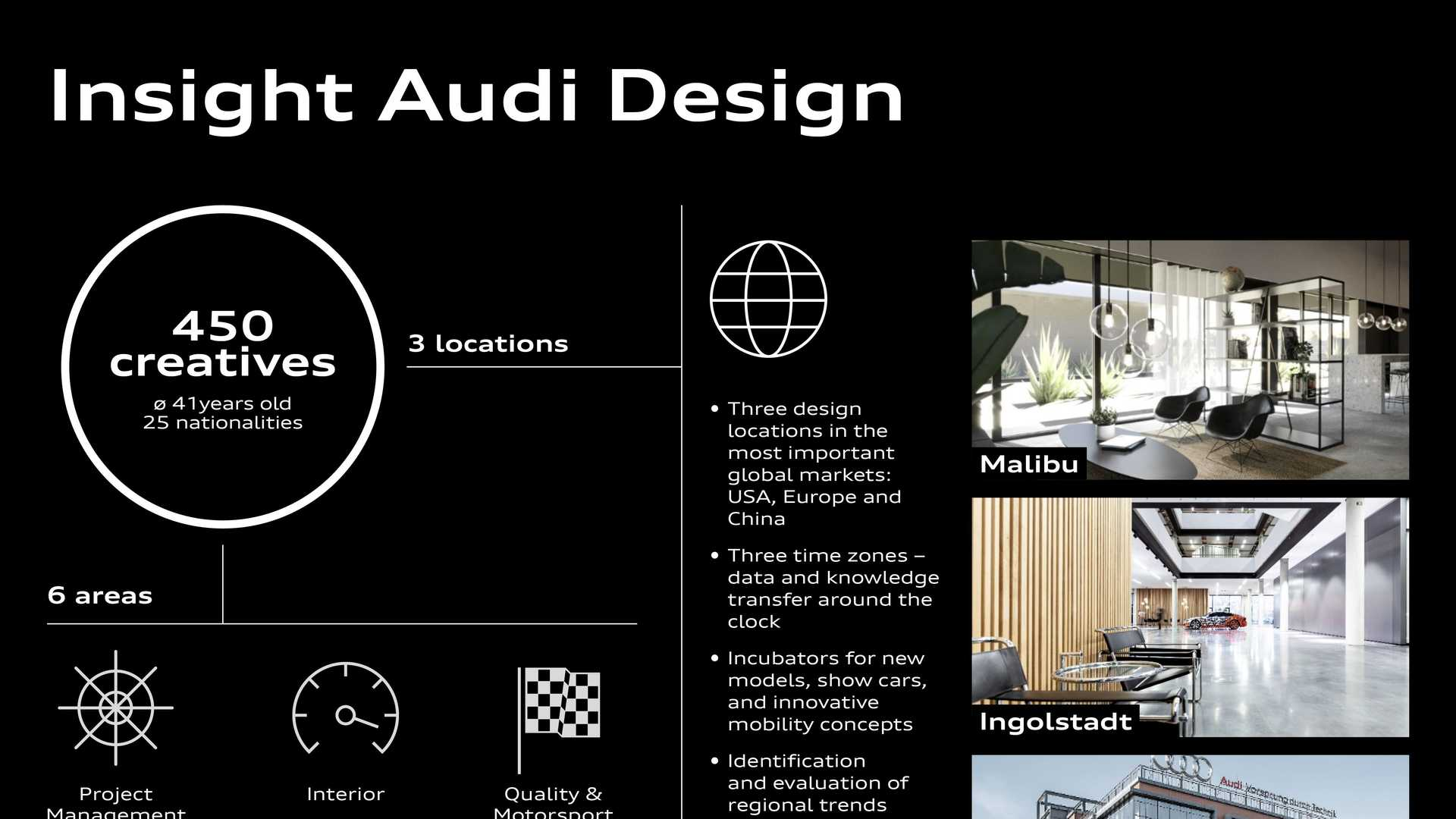Audi-Grand-Sphere-concept-teasers-7