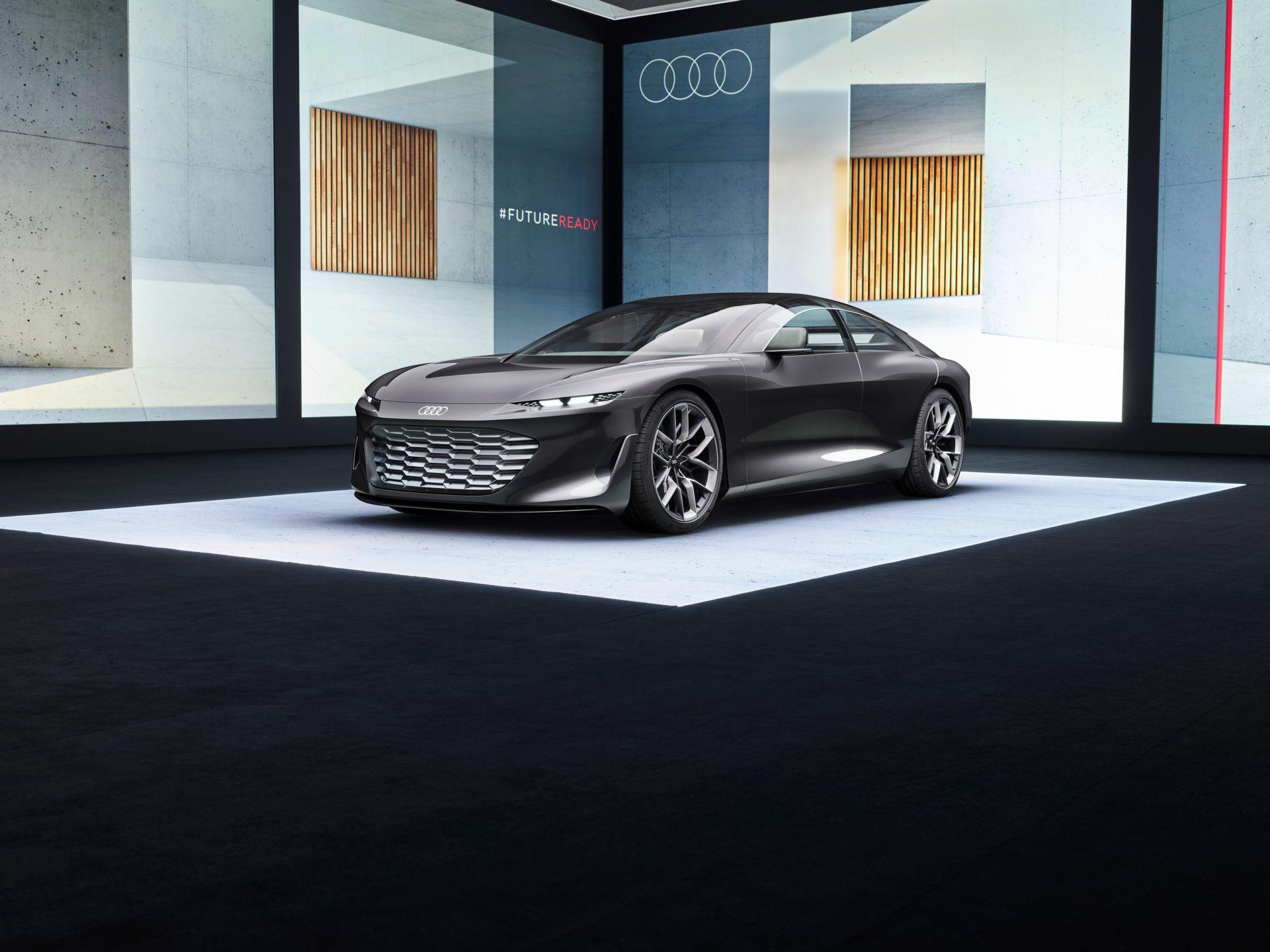 Audi-GrandSphere-concept-10