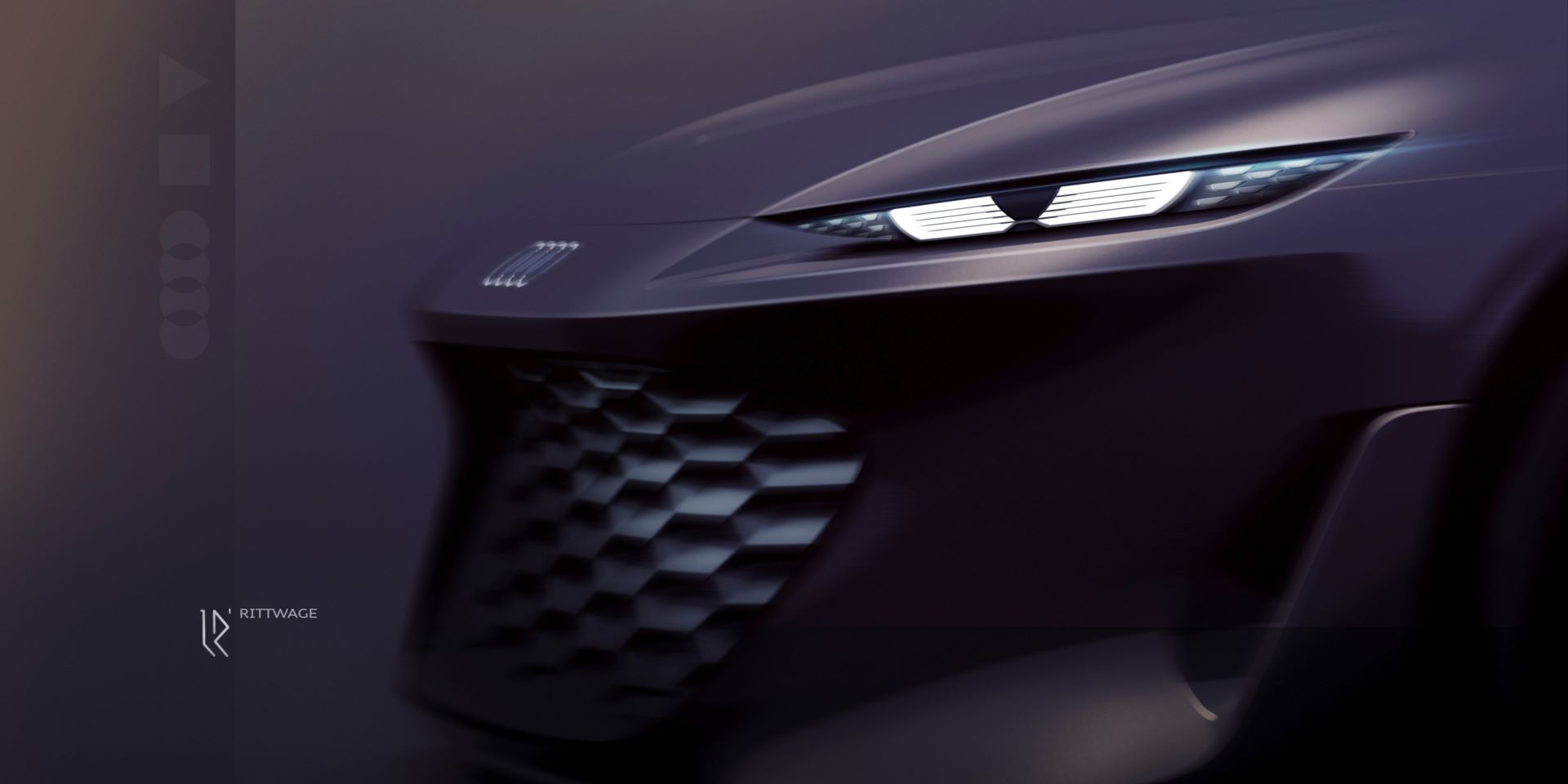 Audi-GrandSphere-concept-100