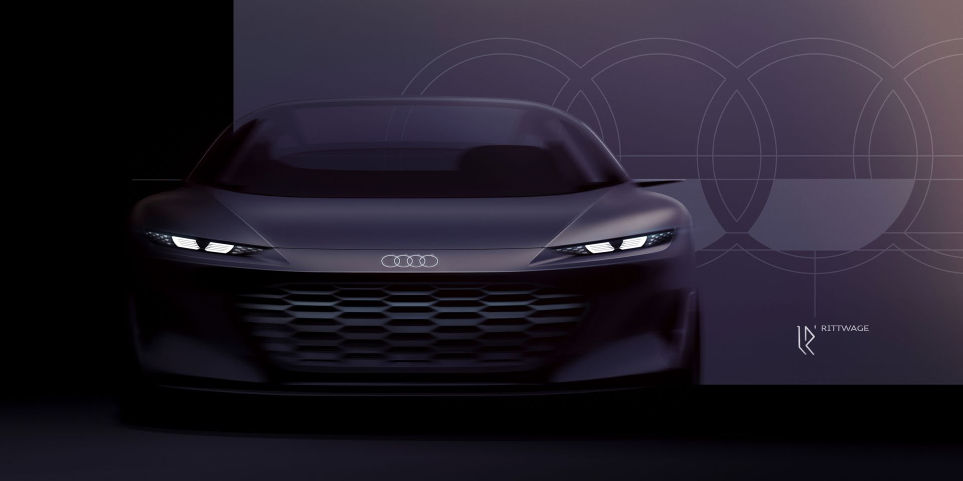 Audi-GrandSphere-concept-102