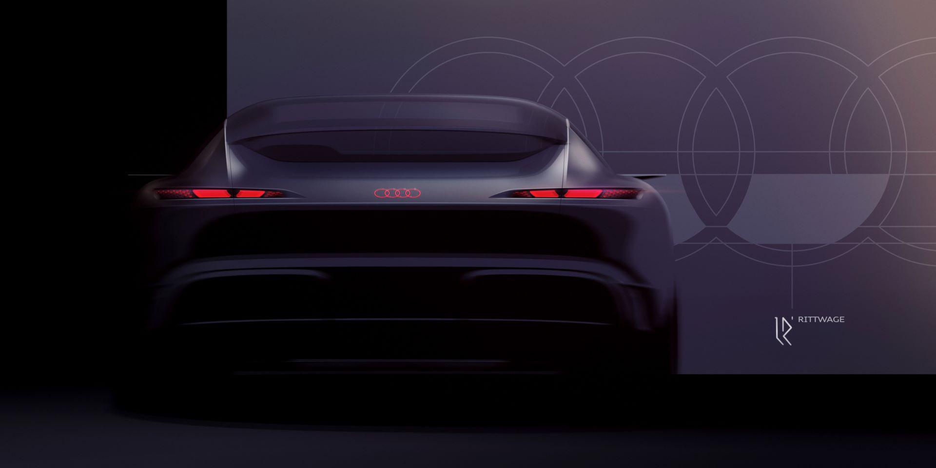 Audi-GrandSphere-concept-103