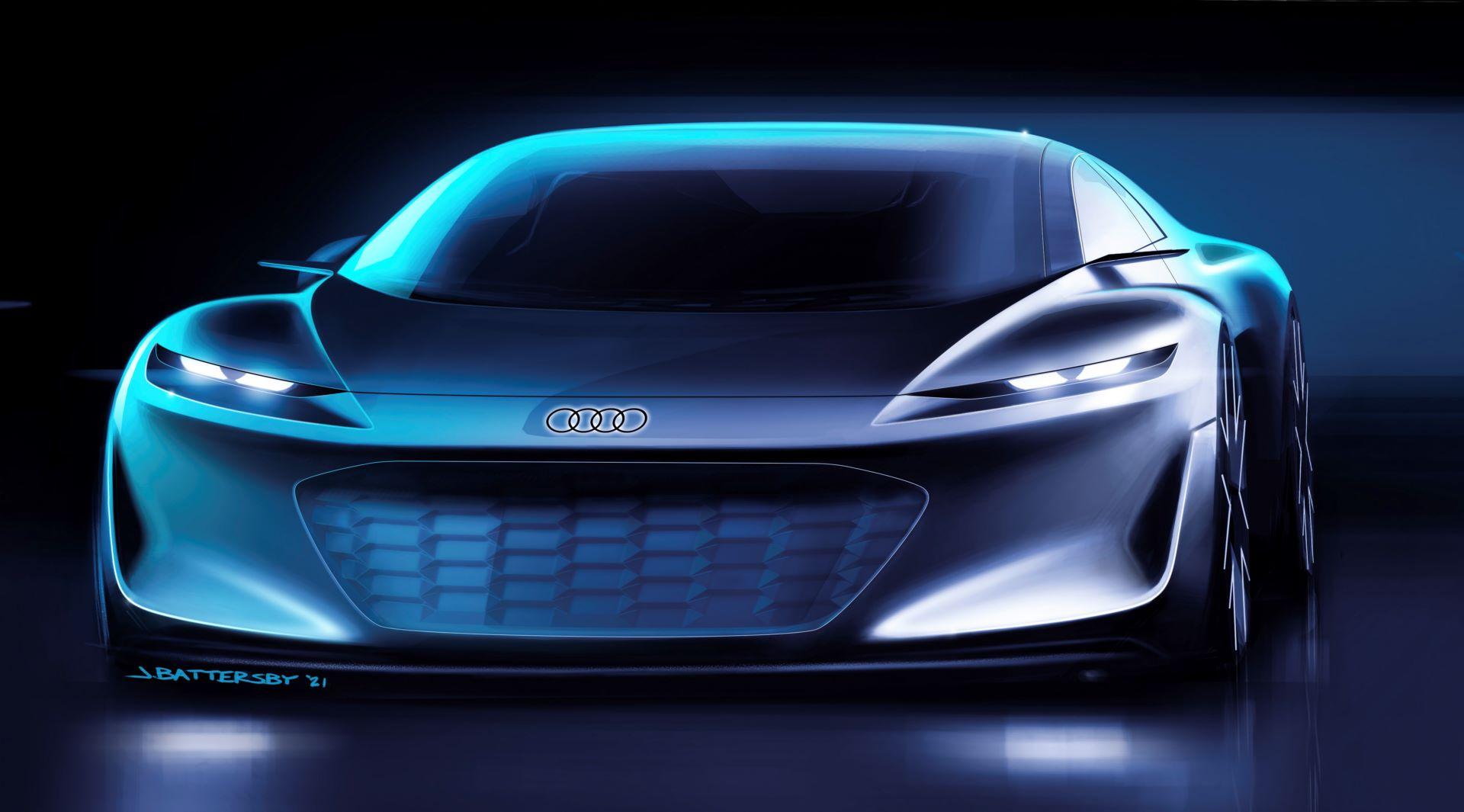 Audi-GrandSphere-concept-104