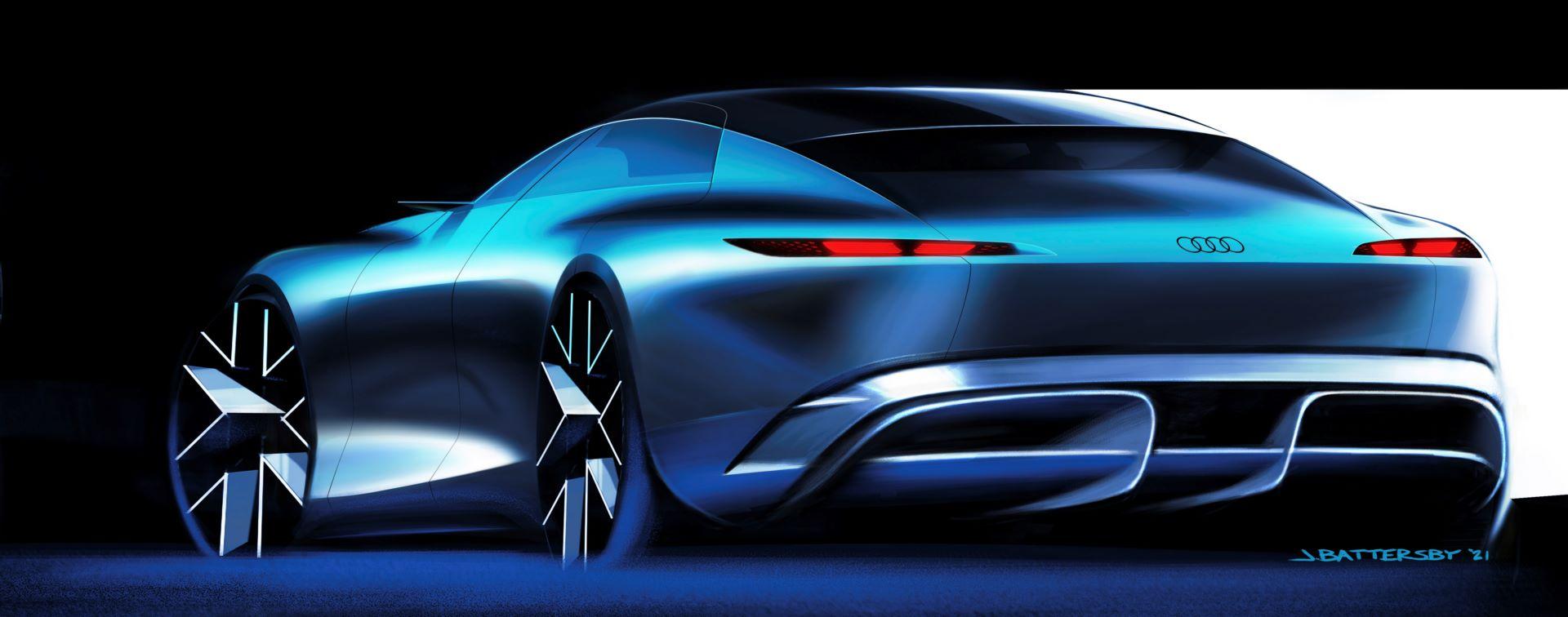 Audi-GrandSphere-concept-105