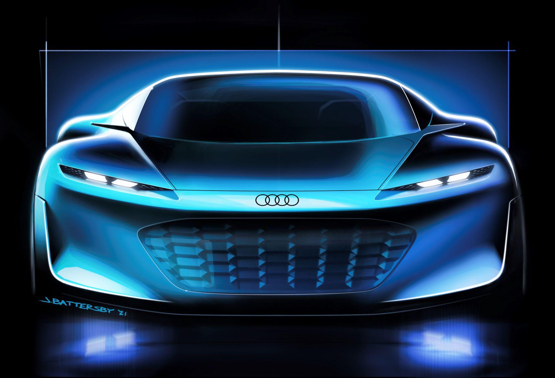 Audi-GrandSphere-concept-106