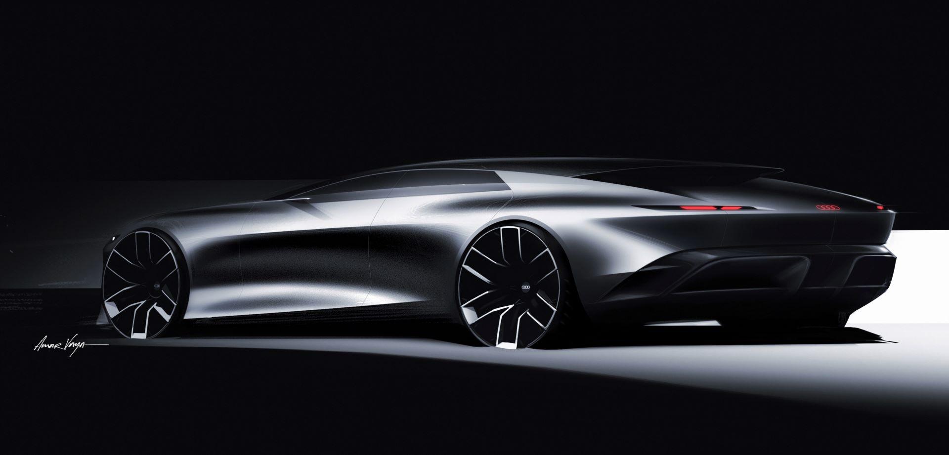Audi-GrandSphere-concept-107