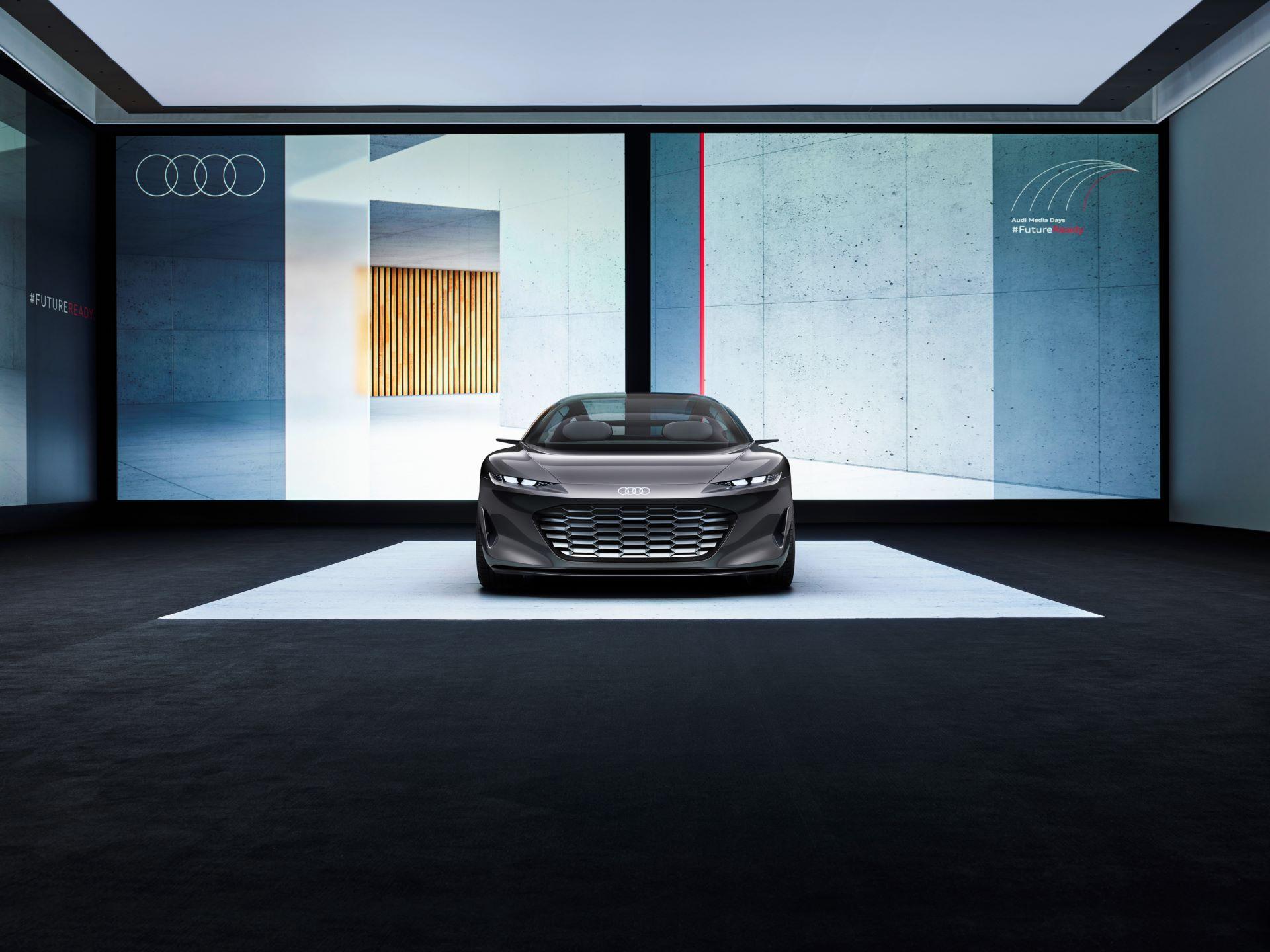 Audi-GrandSphere-concept-11