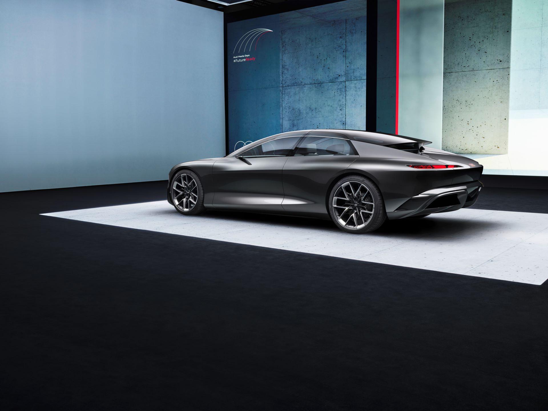 Audi-GrandSphere-concept-12