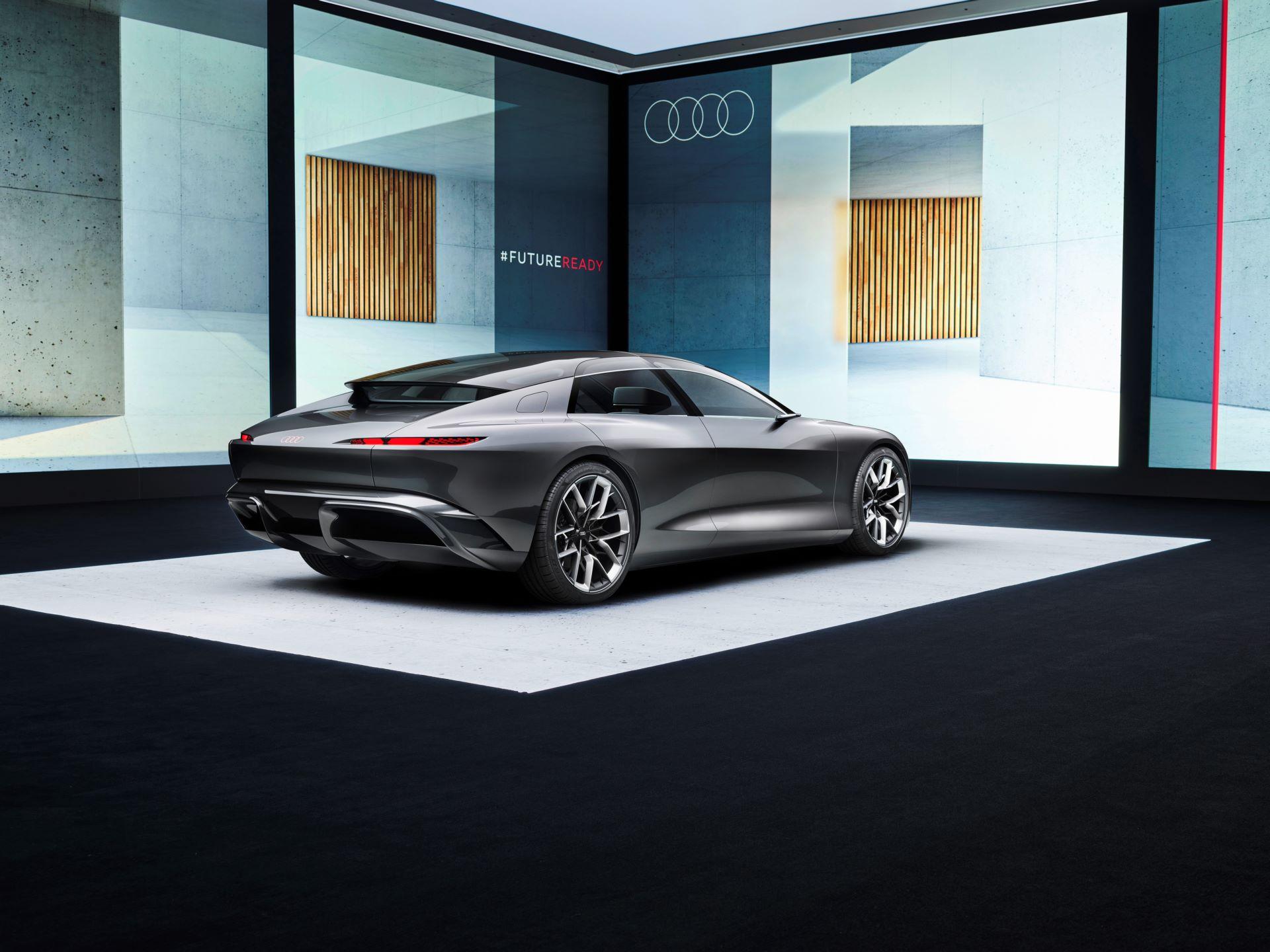 Audi-GrandSphere-concept-13