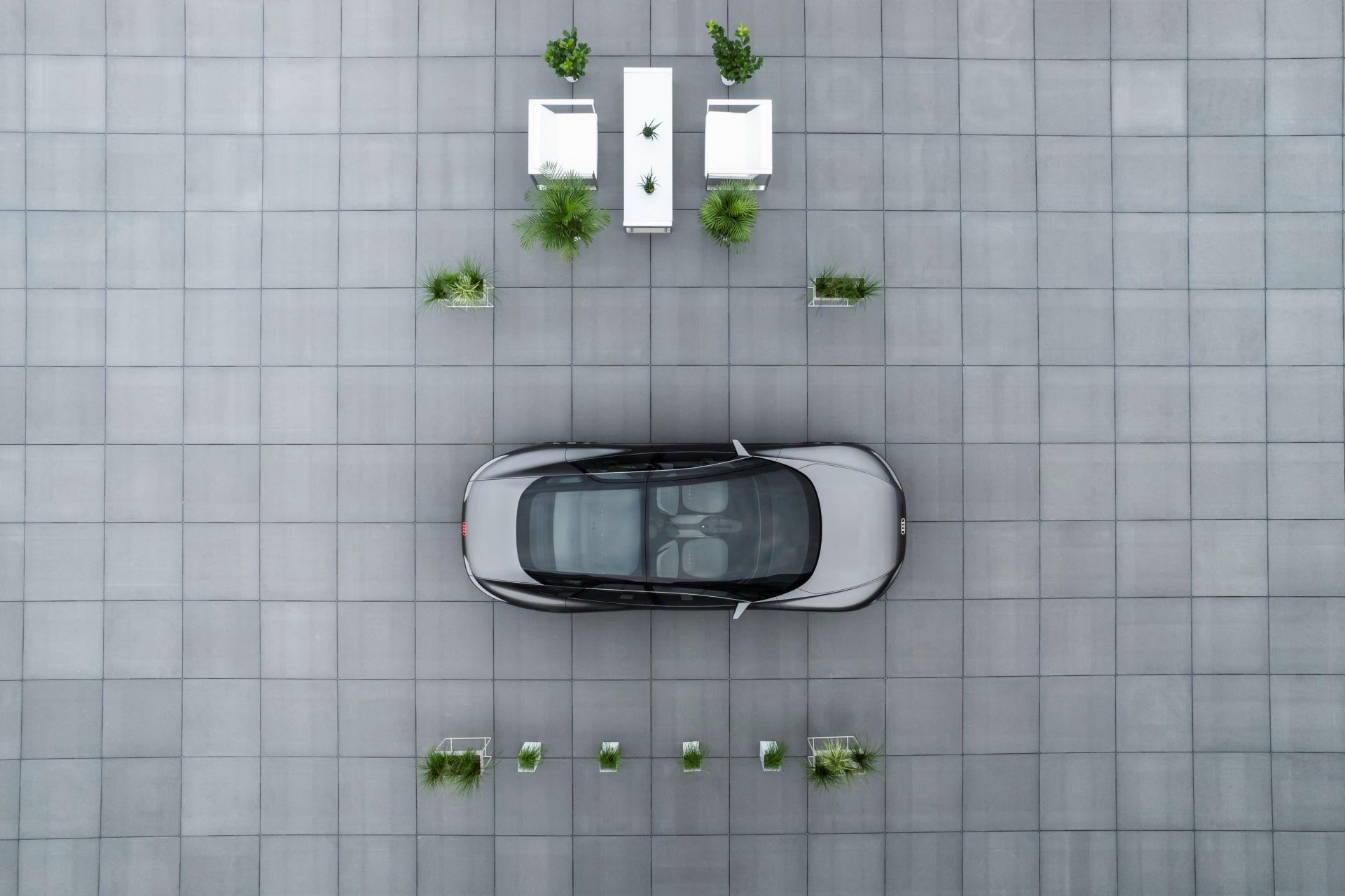 Audi-GrandSphere-concept-14
