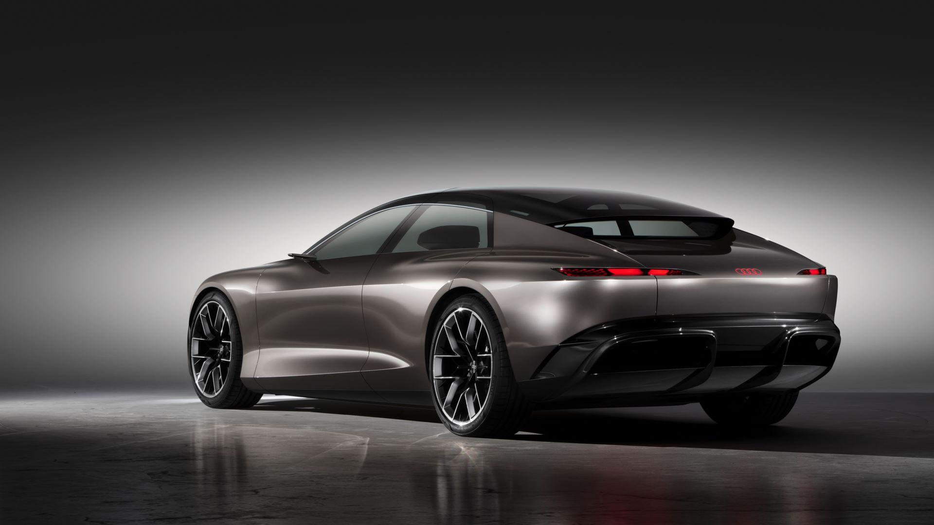 Audi-GrandSphere-concept-15