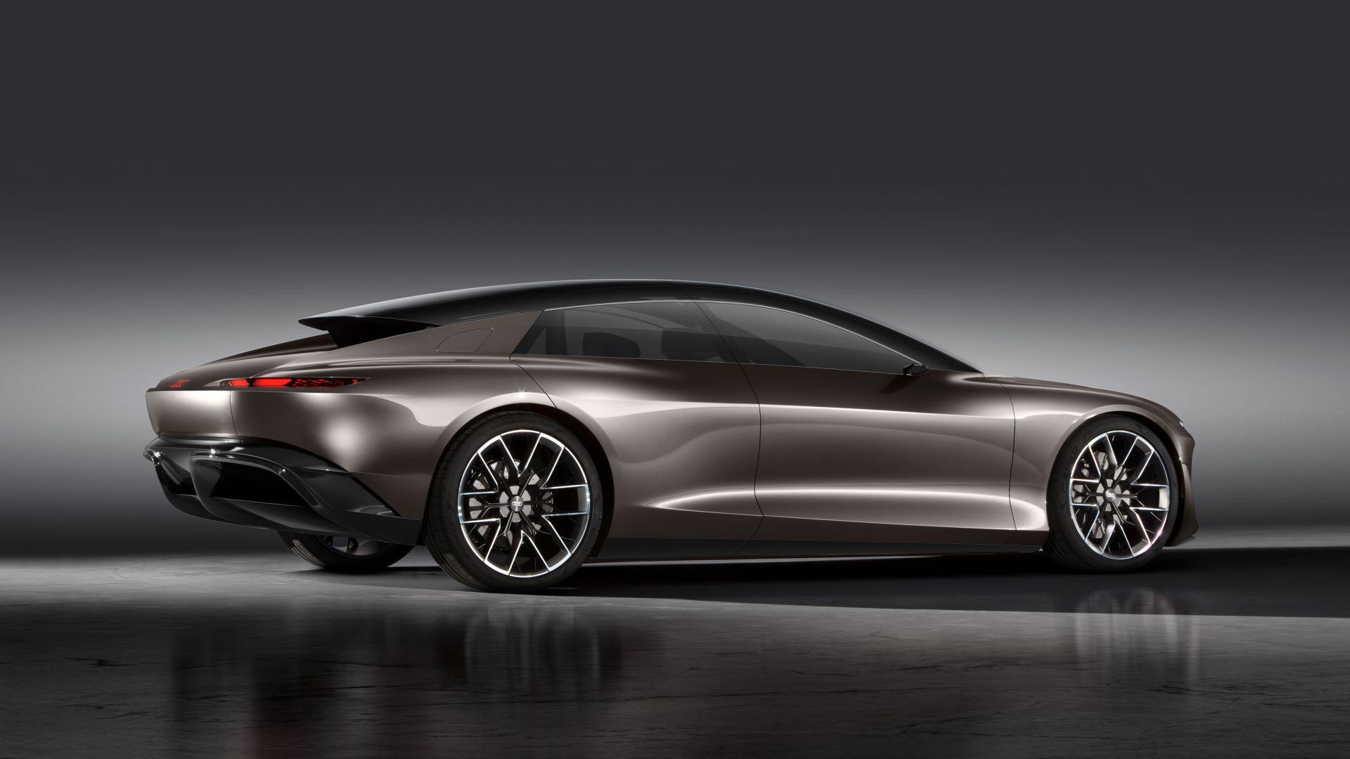 Audi-GrandSphere-concept-16