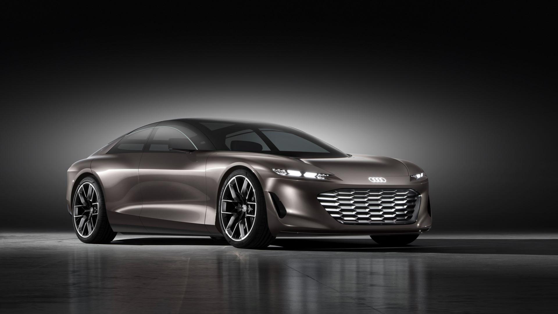 Audi-GrandSphere-concept-17