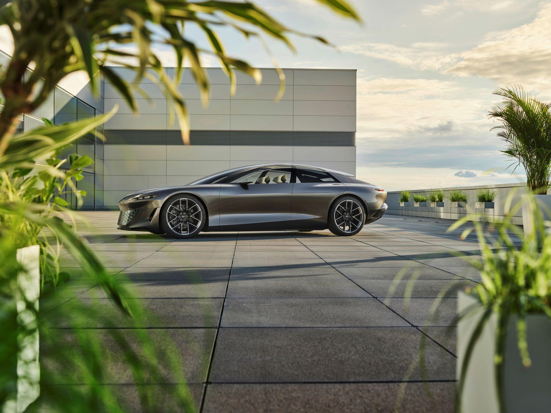 Audi-GrandSphere-concept-18