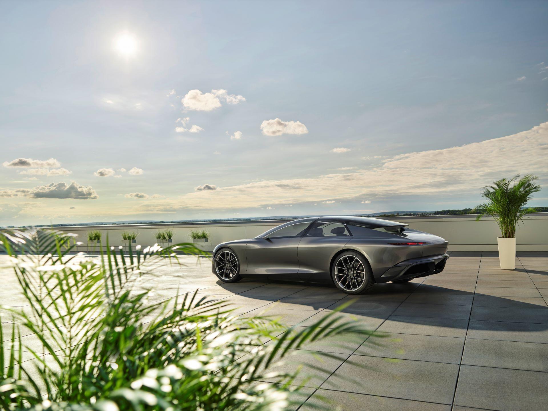 Audi-GrandSphere-concept-2