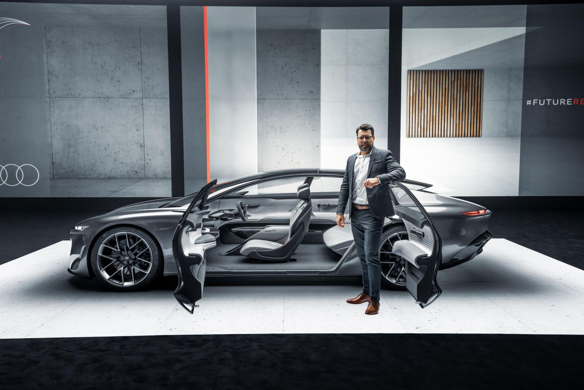 Audi-GrandSphere-concept-20