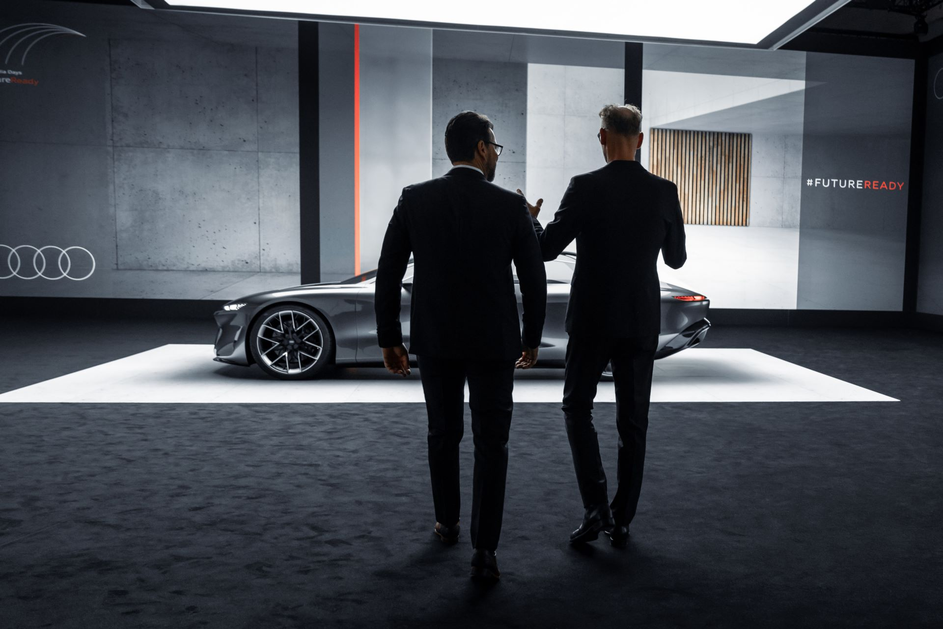Audi-GrandSphere-concept-21