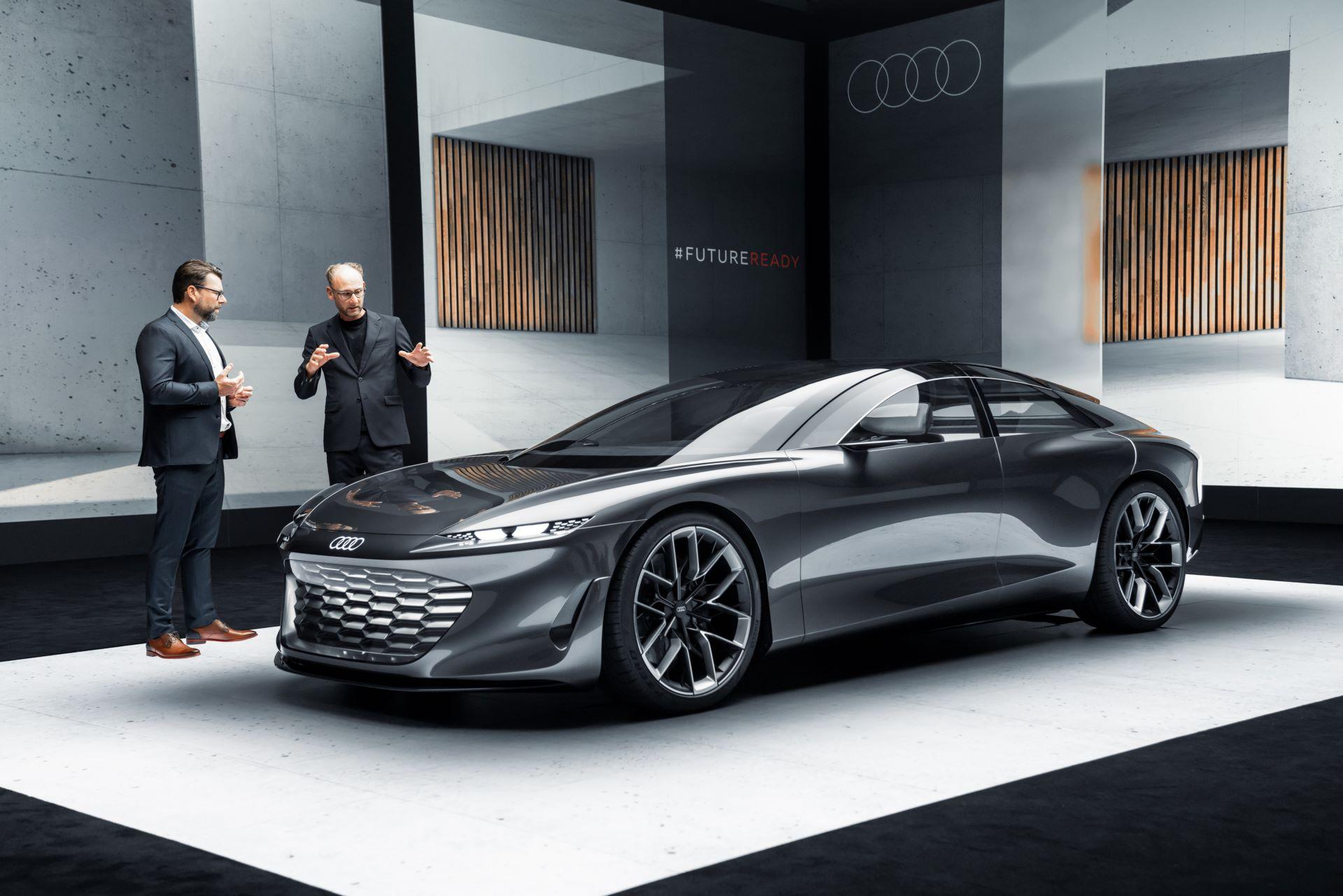 Audi-GrandSphere-concept-22