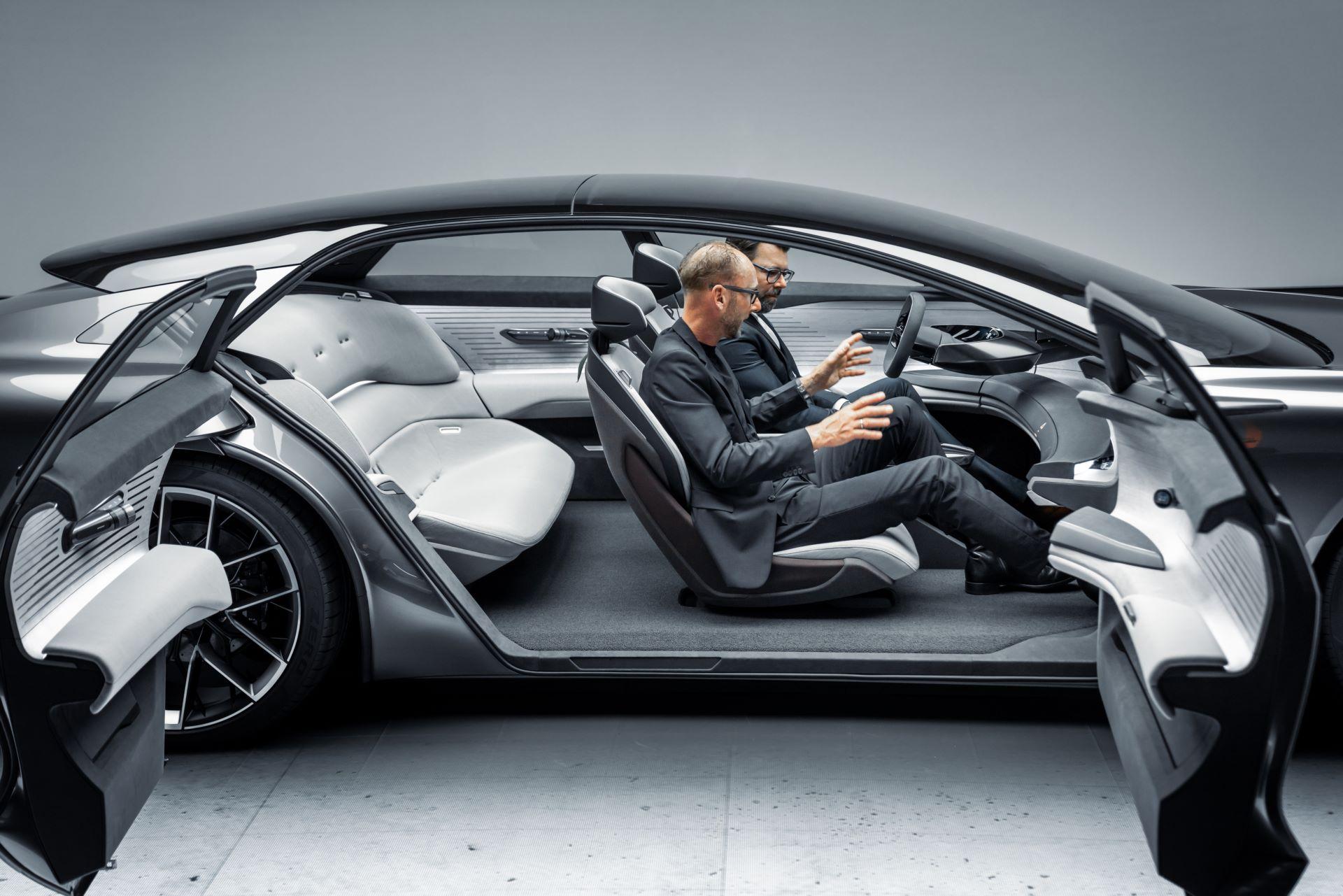 Audi-GrandSphere-concept-23