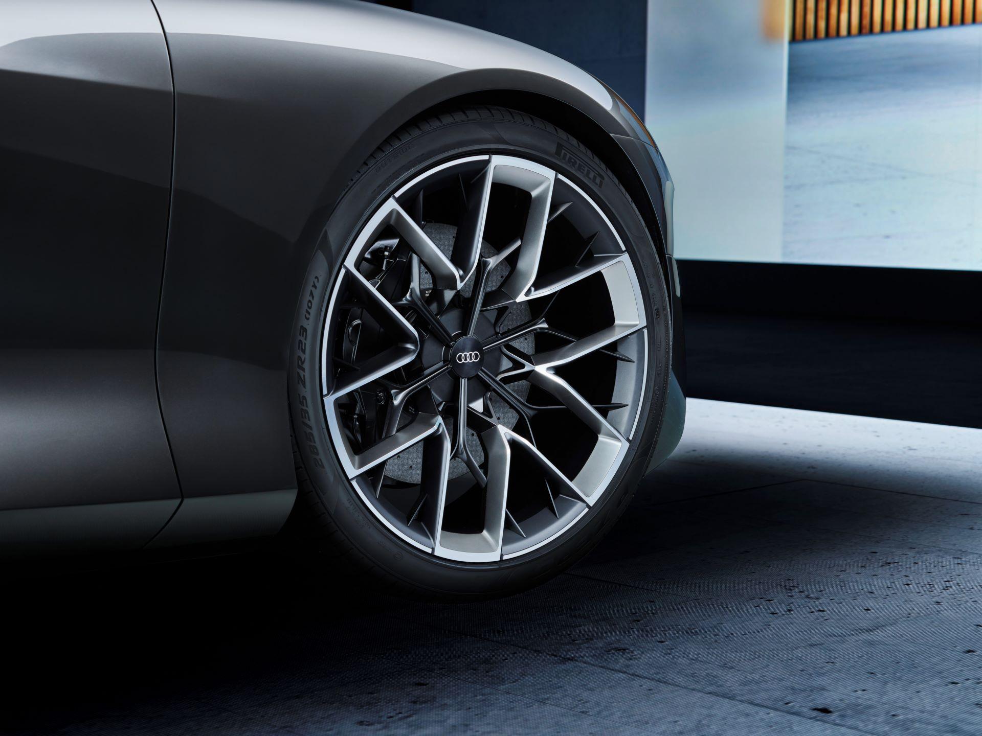 Audi-GrandSphere-concept-26