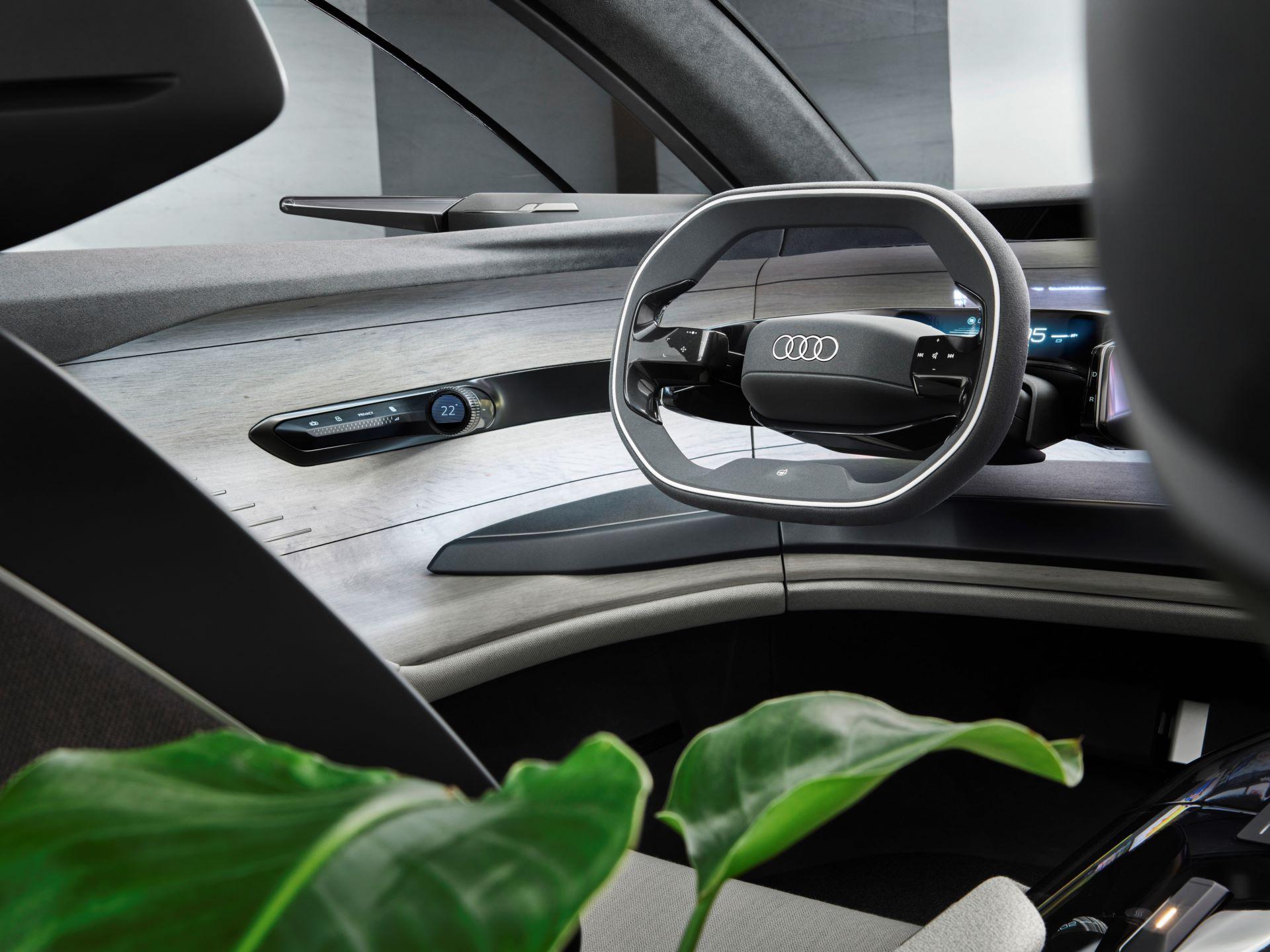 Audi-GrandSphere-concept-27
