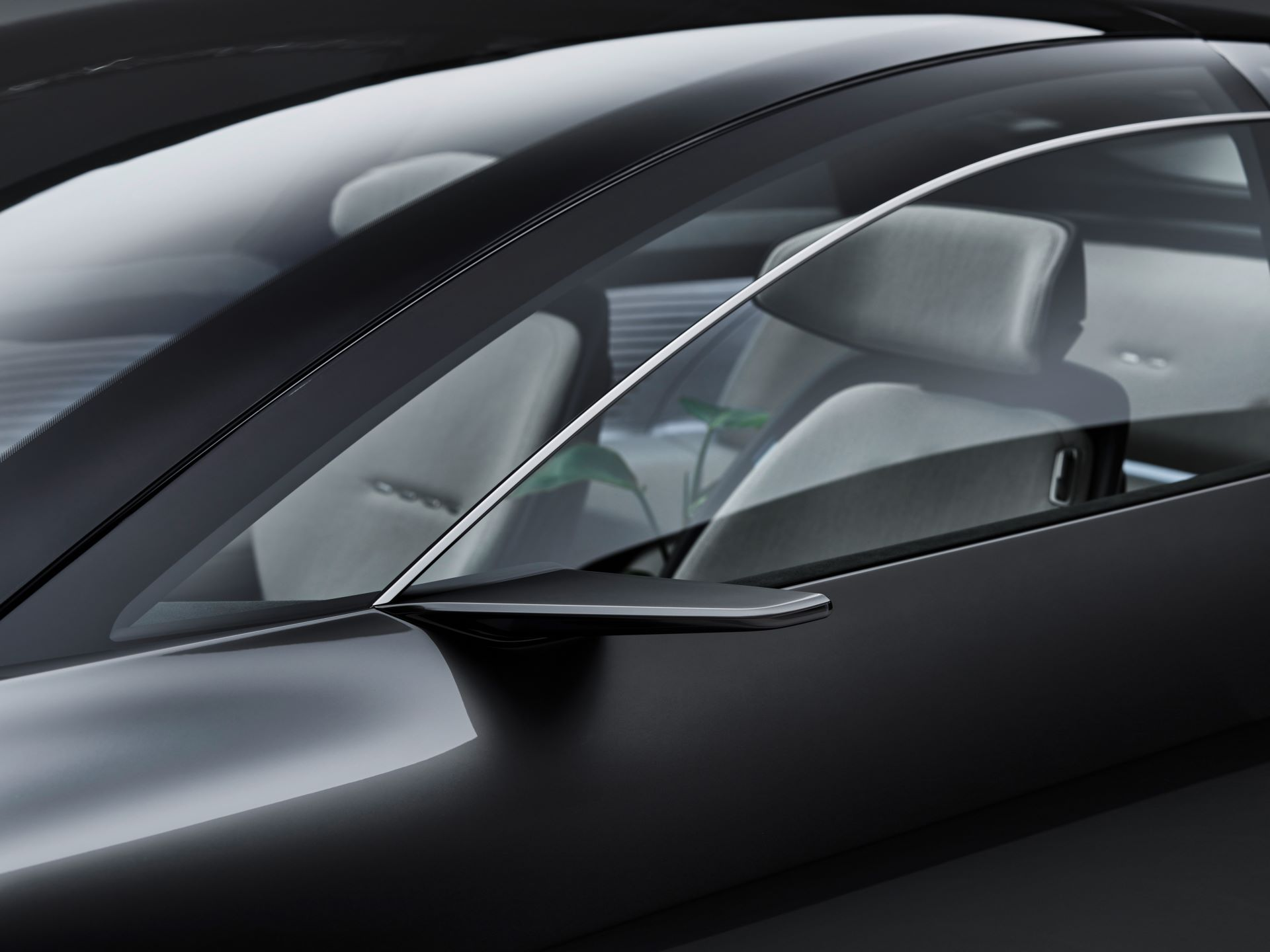 Audi-GrandSphere-concept-29