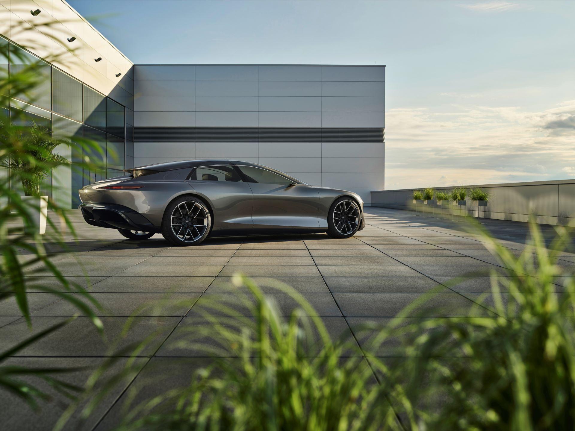 Audi-GrandSphere-concept-3