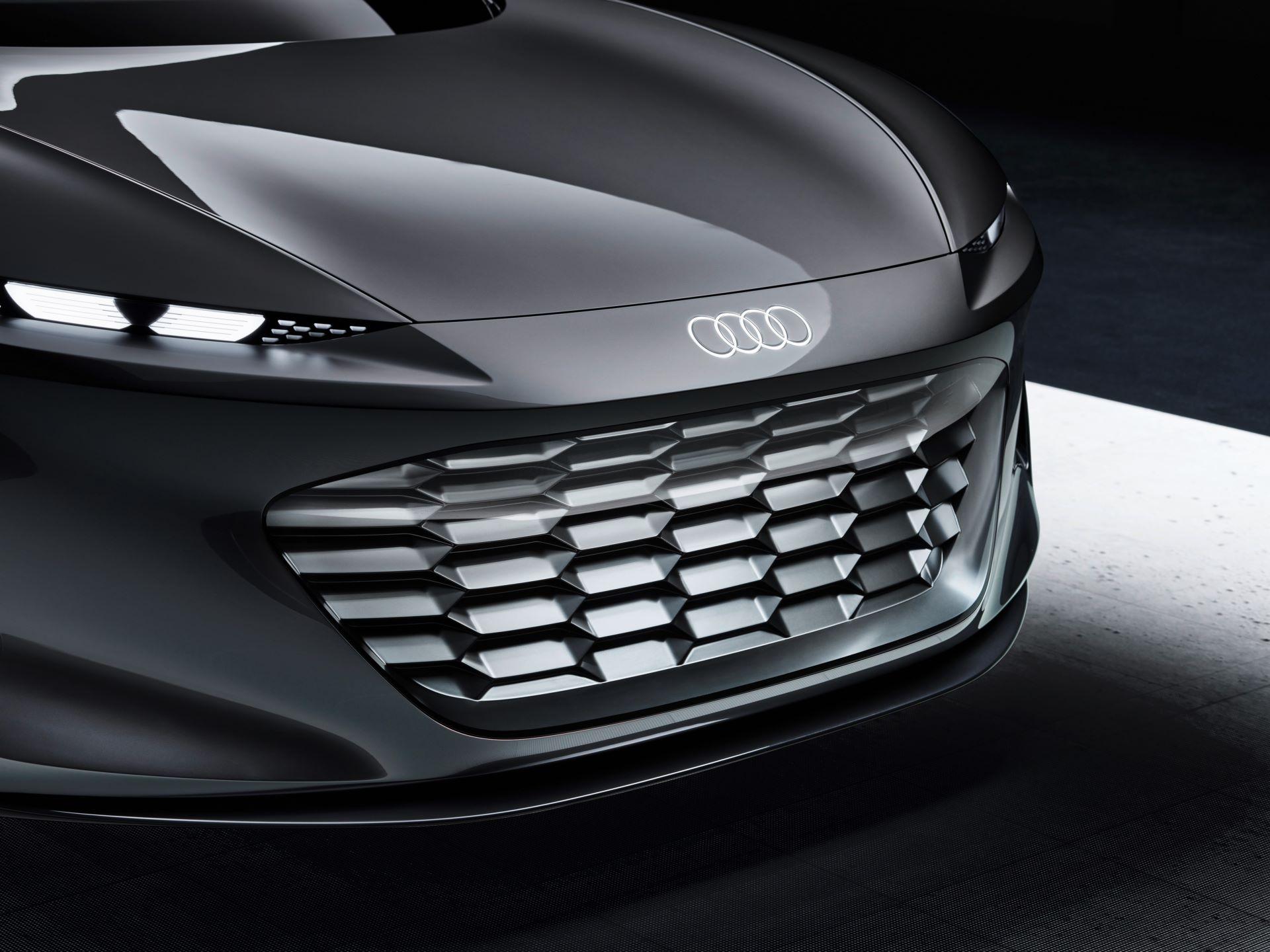 Audi-GrandSphere-concept-30