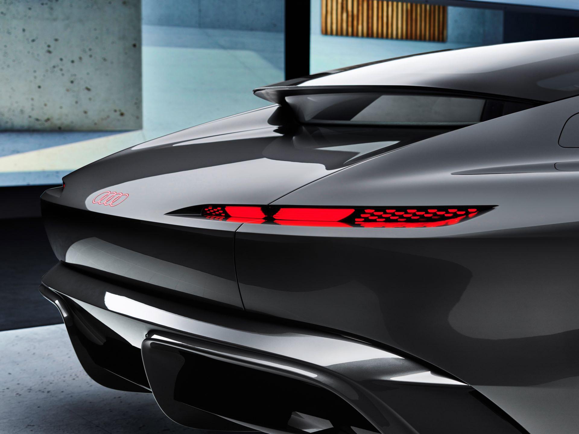 Audi-GrandSphere-concept-31