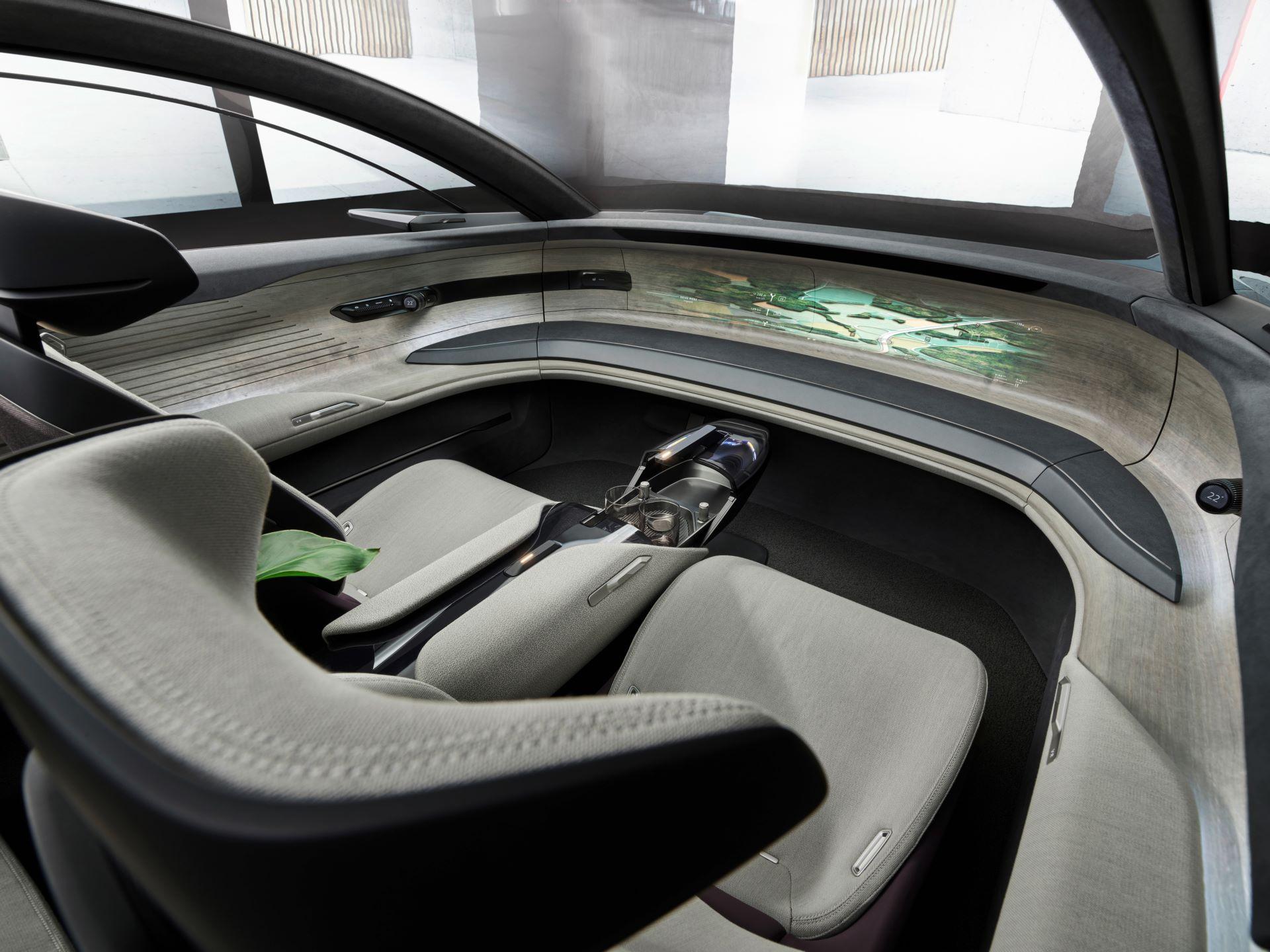 Audi-GrandSphere-concept-32