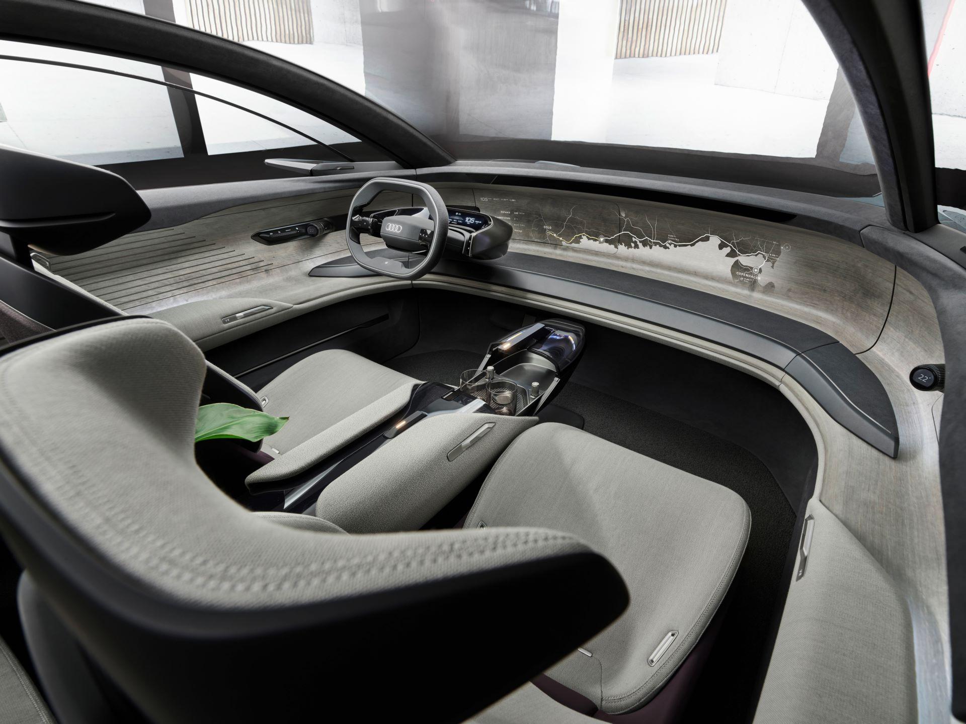 Audi-GrandSphere-concept-33