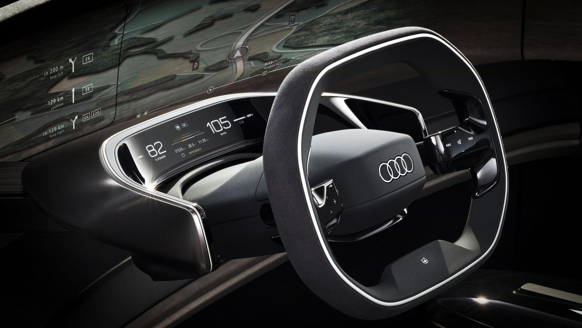 Audi-GrandSphere-concept-34