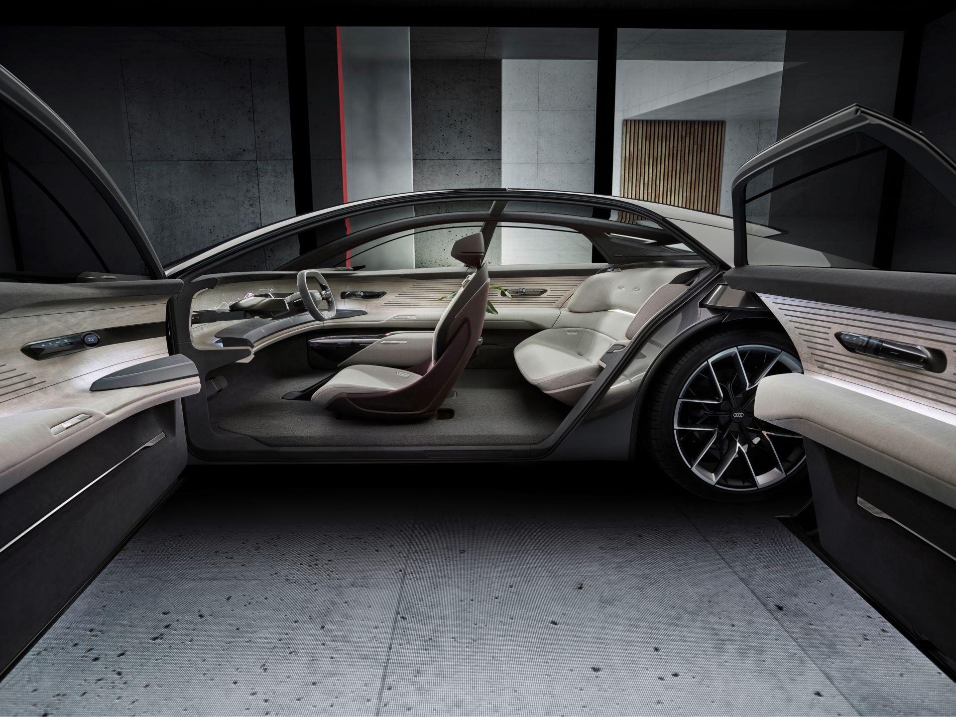 Audi-GrandSphere-concept-35
