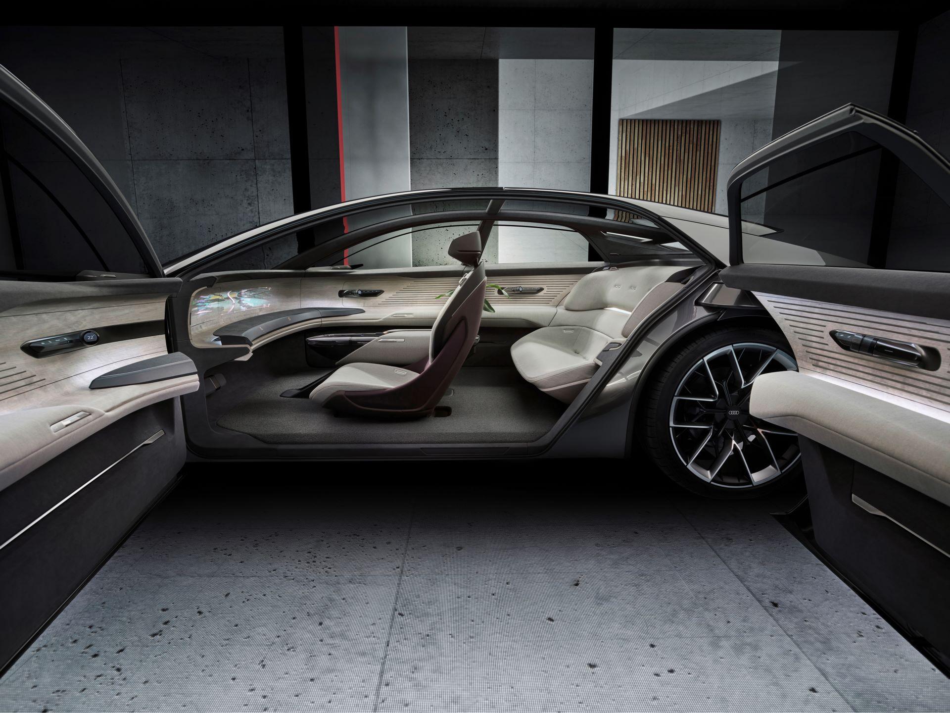 Audi-GrandSphere-concept-36