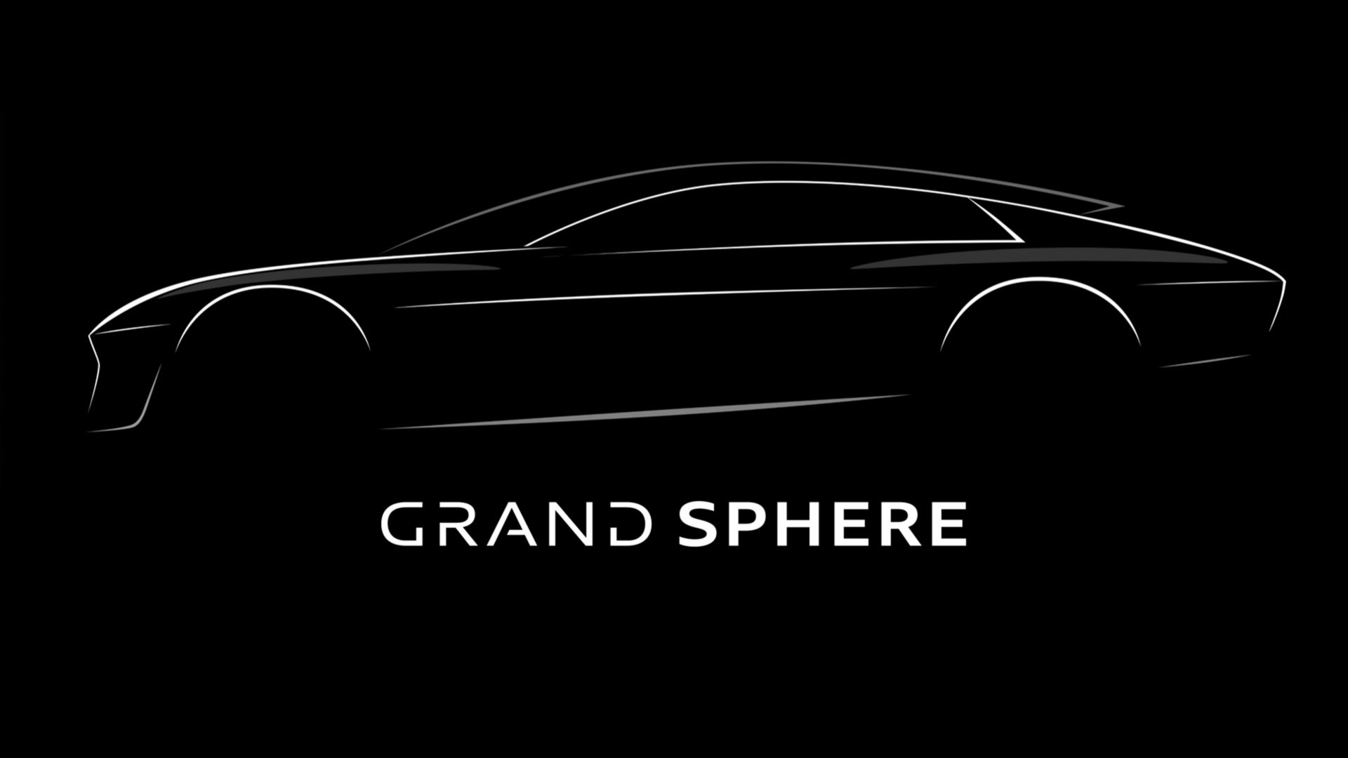 Audi-GrandSphere-concept-38