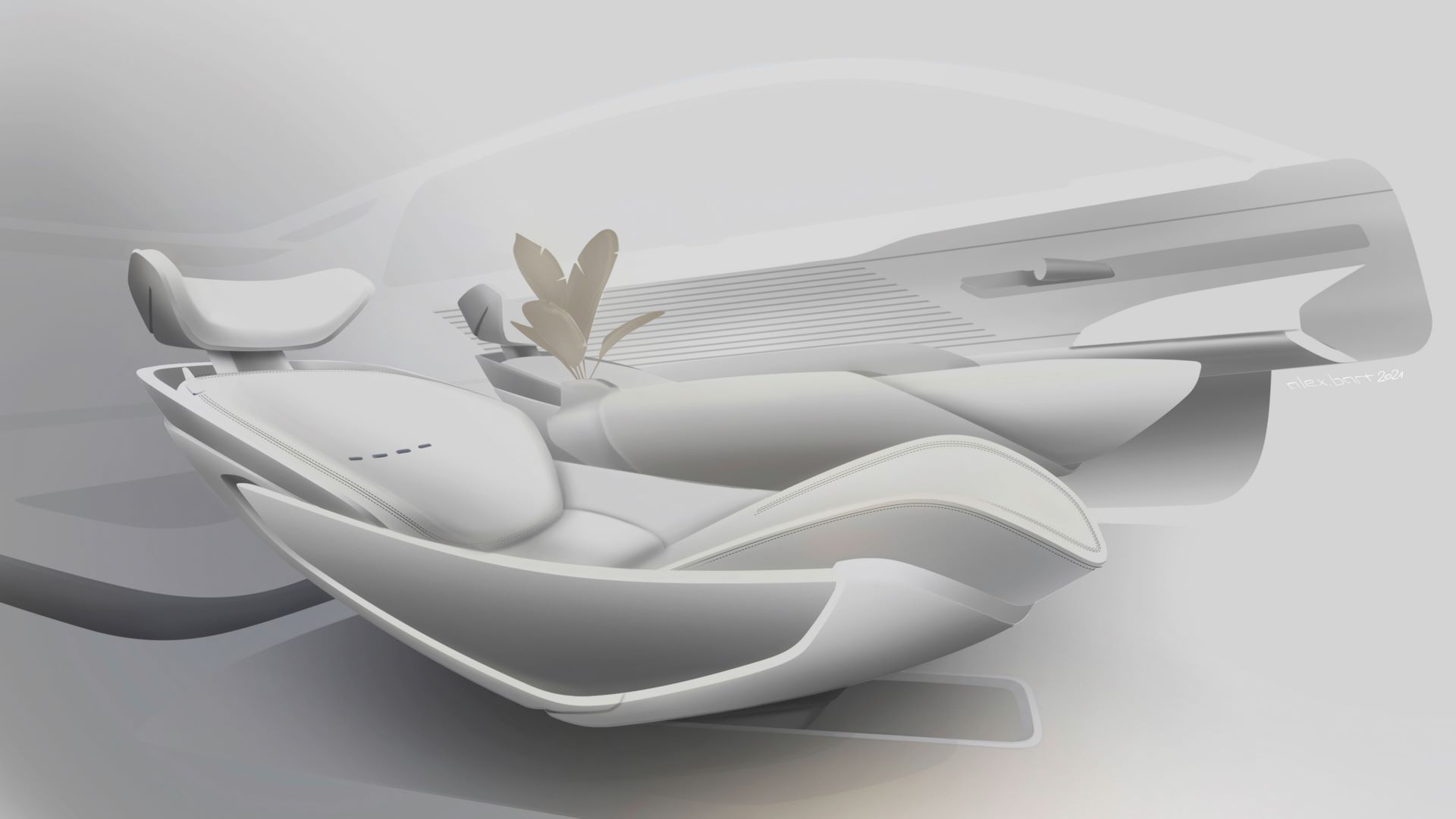 Audi-GrandSphere-concept-39