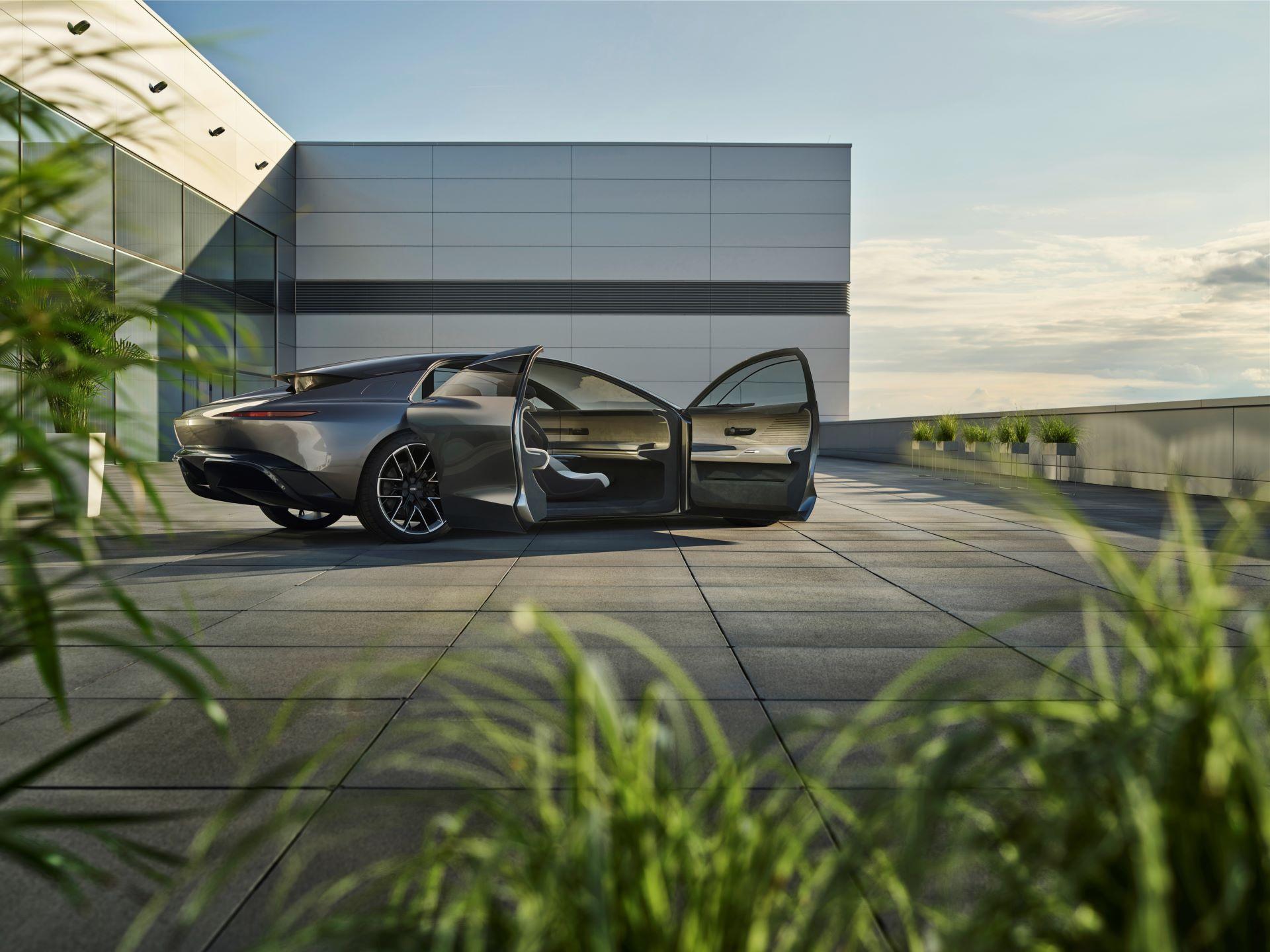 Audi-GrandSphere-concept-4