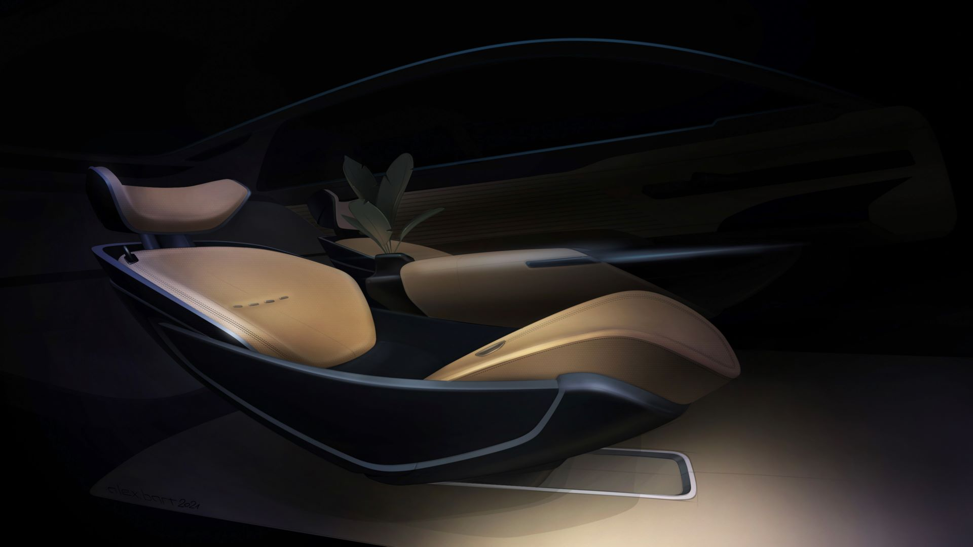 Audi-GrandSphere-concept-41