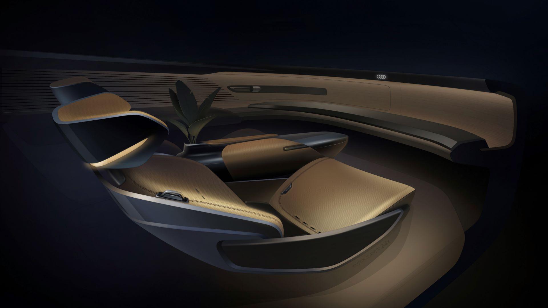 Audi-GrandSphere-concept-42