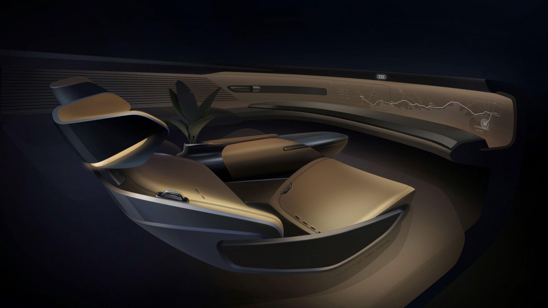 Audi-GrandSphere-concept-43