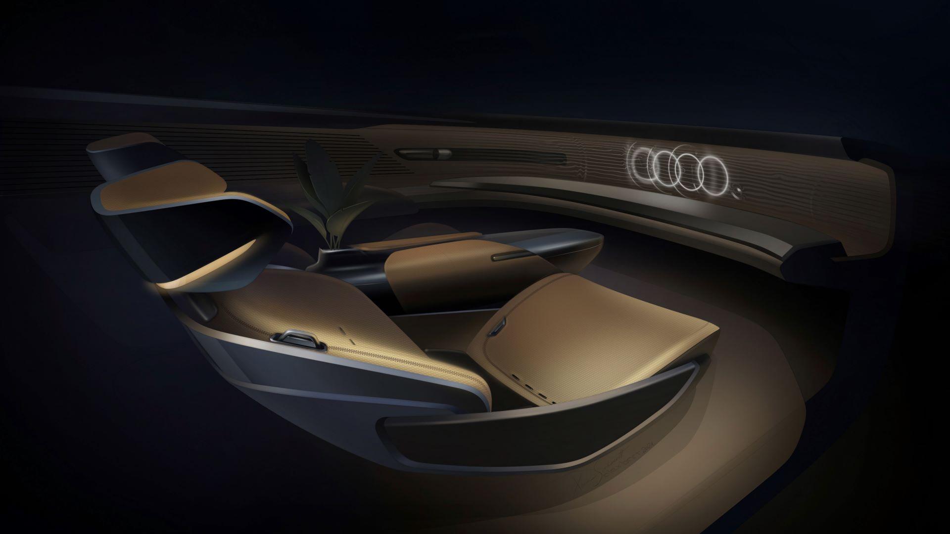 Audi-GrandSphere-concept-44