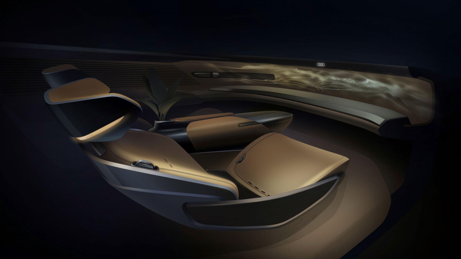 Audi-GrandSphere-concept-45
